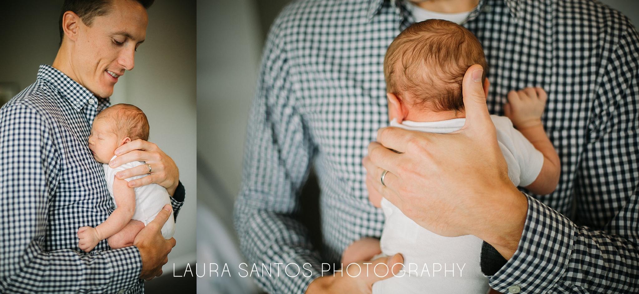 Laura Santos Photography Portland Oregon Family Photographer_0292.jpg