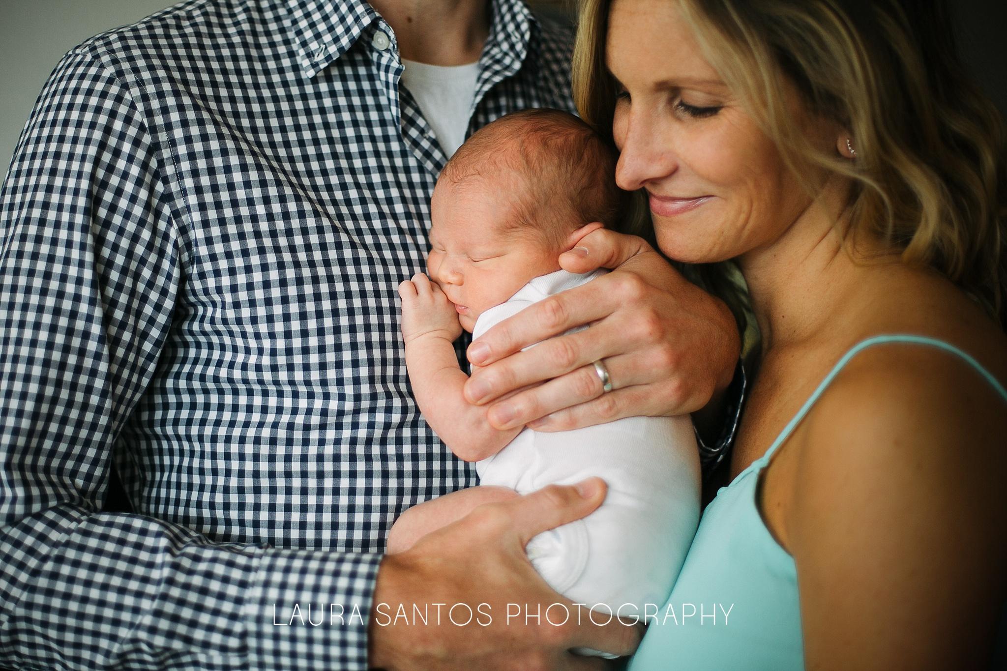 Laura Santos Photography Portland Oregon Family Photographer_0293.jpg