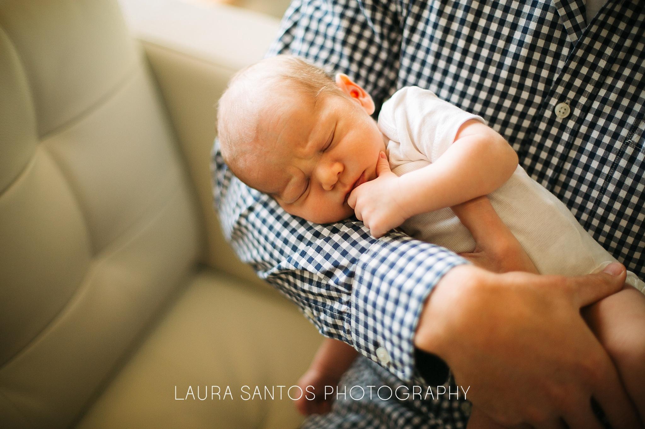 Laura Santos Photography Portland Oregon Family Photographer_0294.jpg