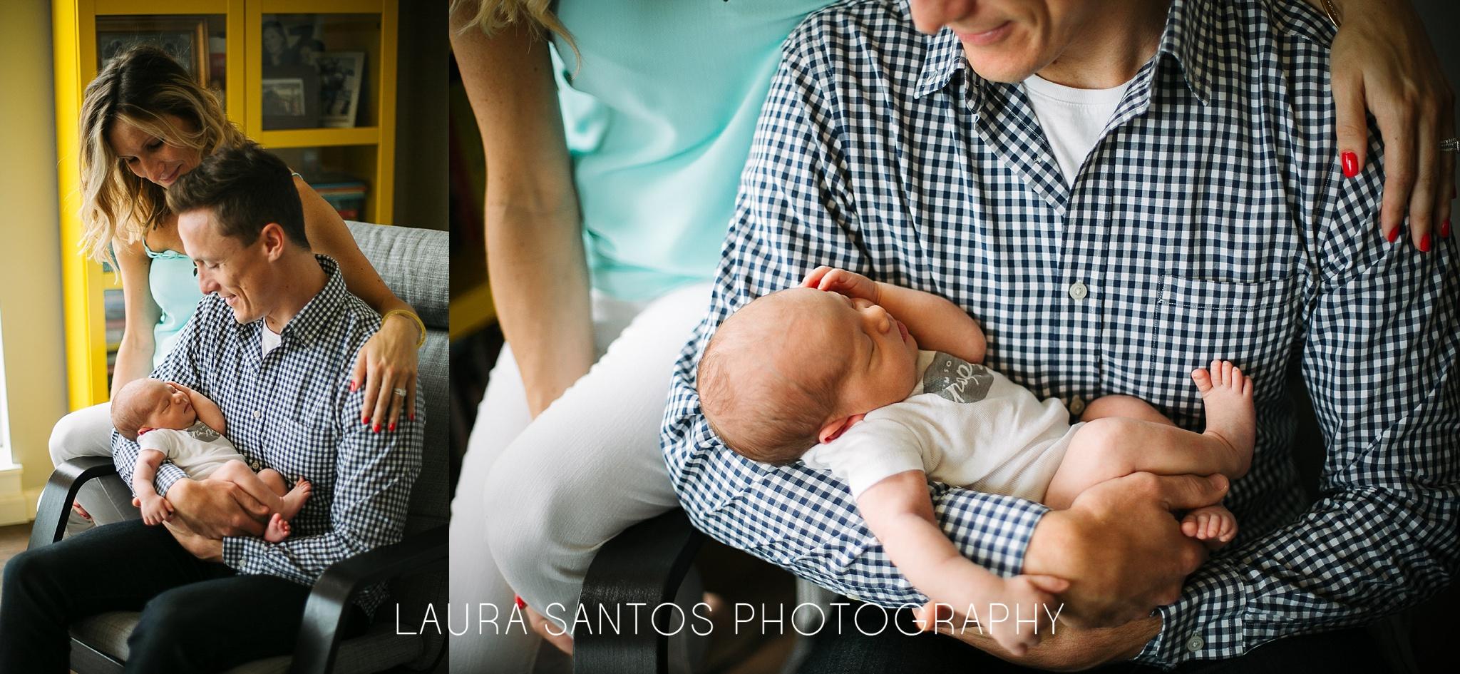 Laura Santos Photography Portland Oregon Family Photographer_0296.jpg