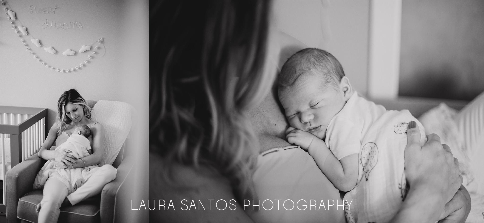 Laura Santos Photography Portland Oregon Family Photographer_0300.jpg