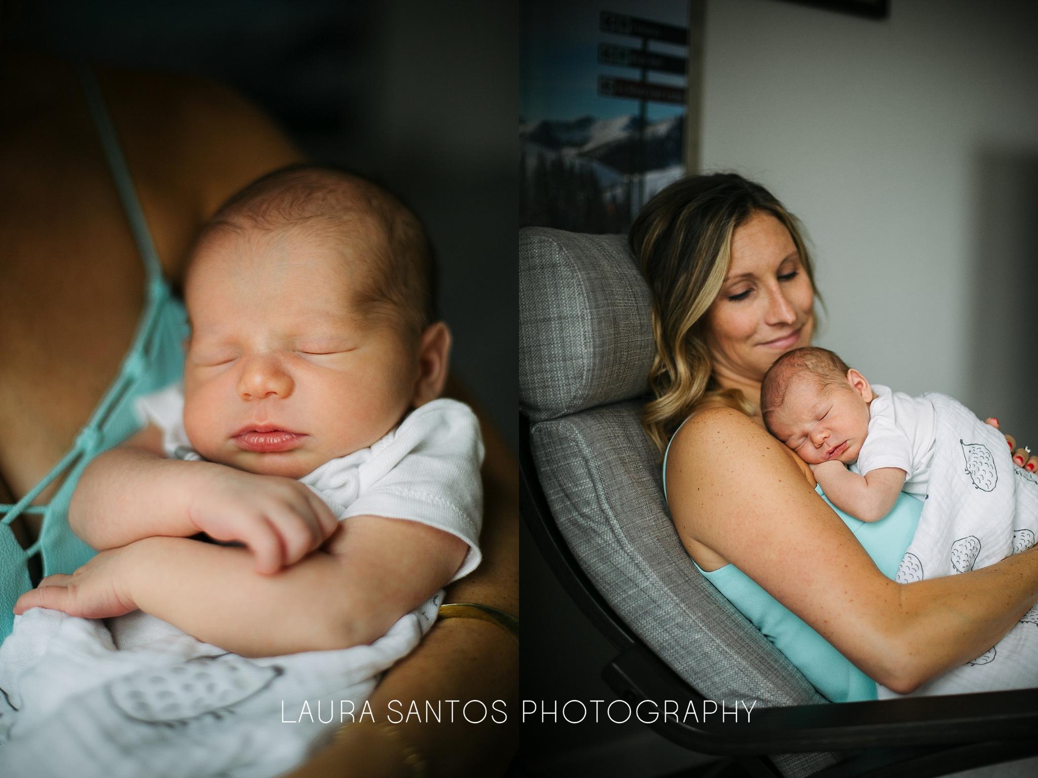 Laura Santos Photography Portland Oregon Family Photographer_0303.jpg