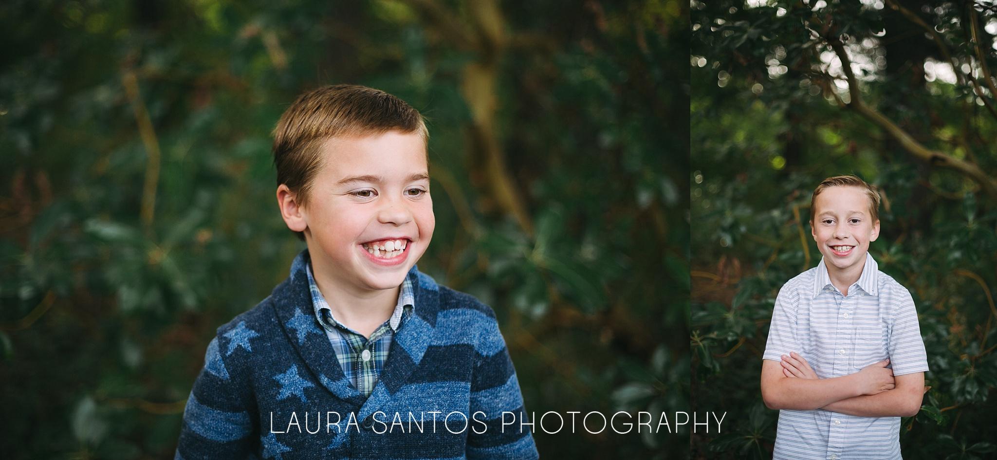 Laura Santos Photography Portland Oregon Family Photographer_0384.jpg