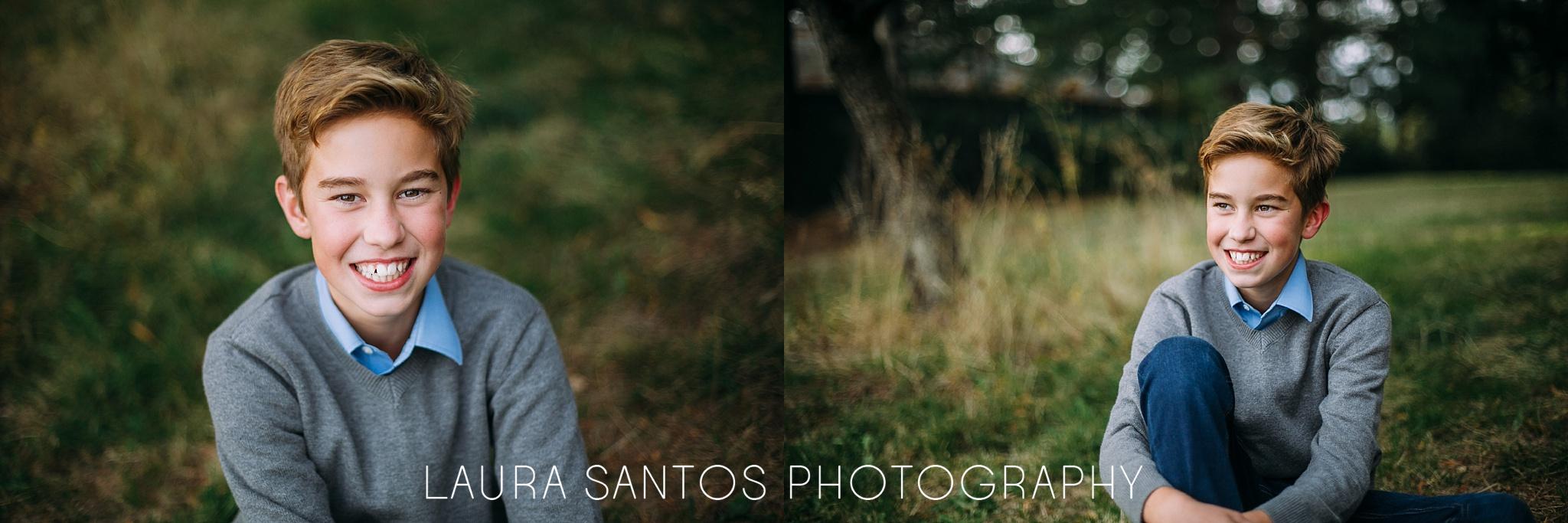 Laura Santos Photography Portland Oregon Family Photographer_0388.jpg
