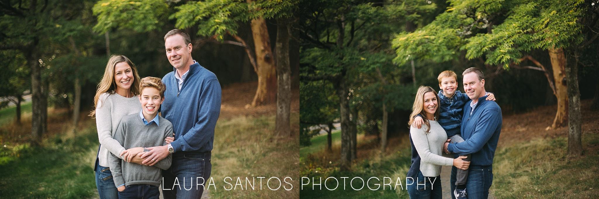 Laura Santos Photography Portland Oregon Family Photographer_0392.jpg