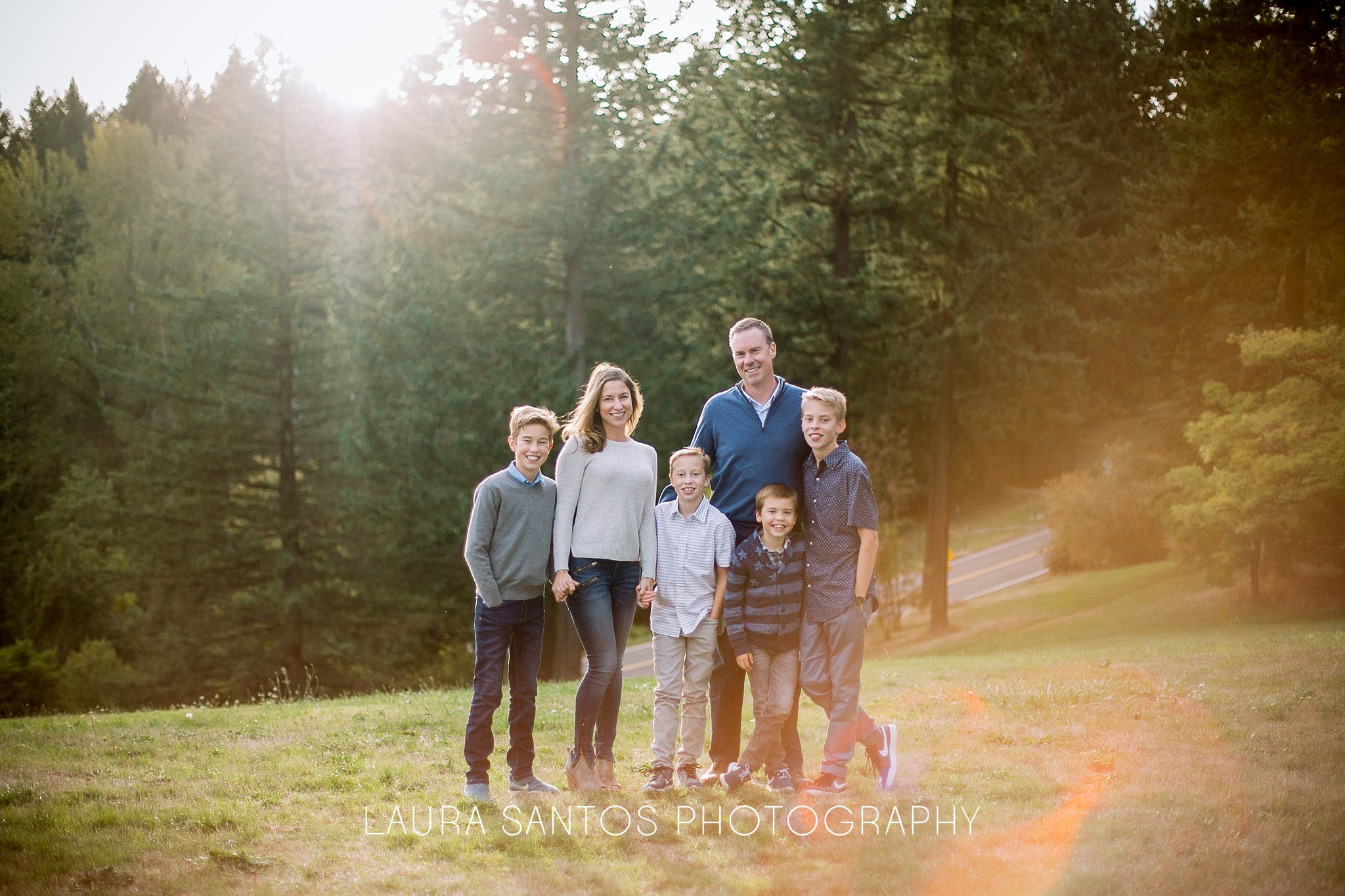 Laura Santos Photography Portland Oregon Family Photographer_0398.jpg
