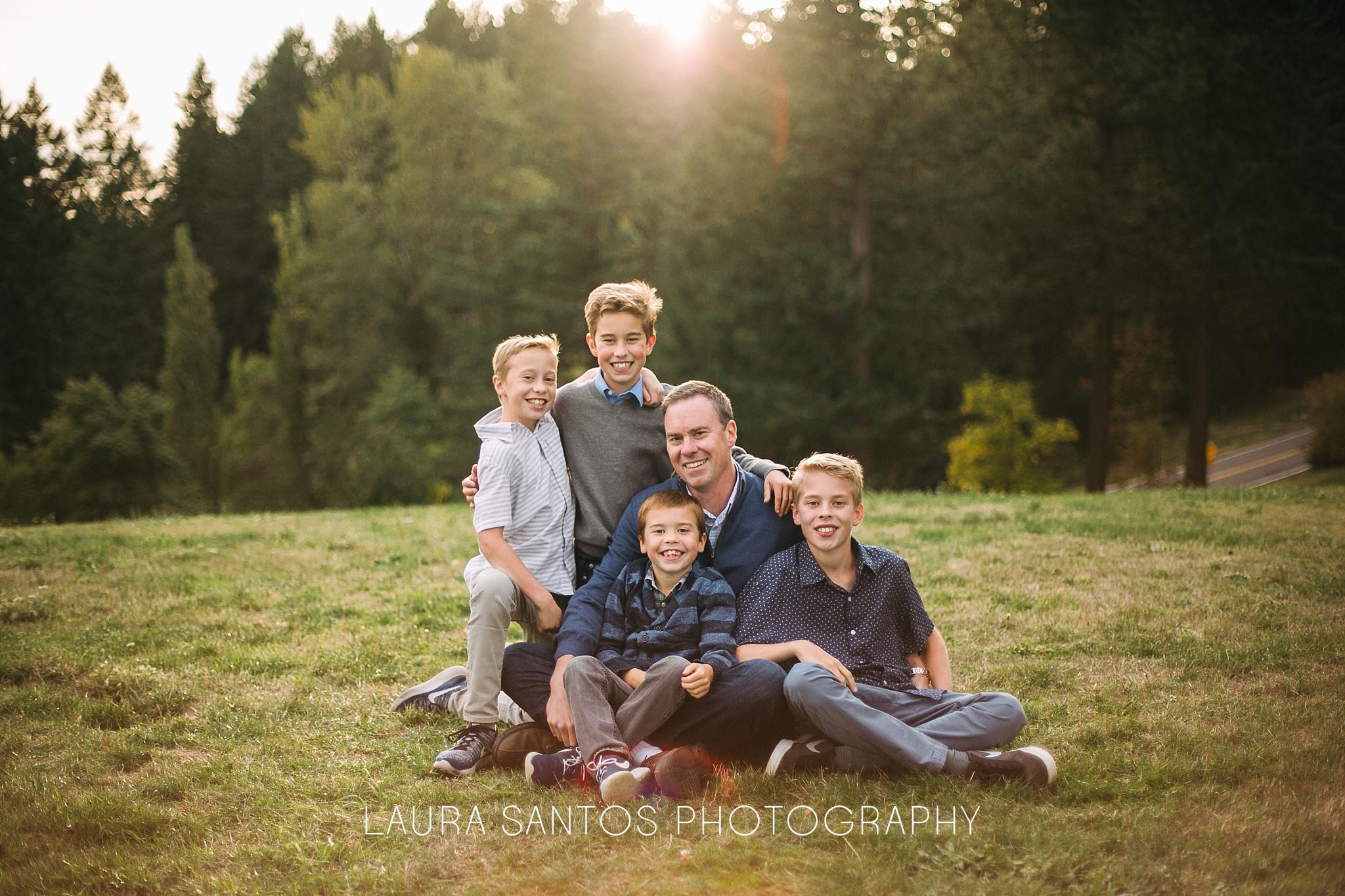 Laura Santos Photography Portland Oregon Family Photographer_0403.jpg