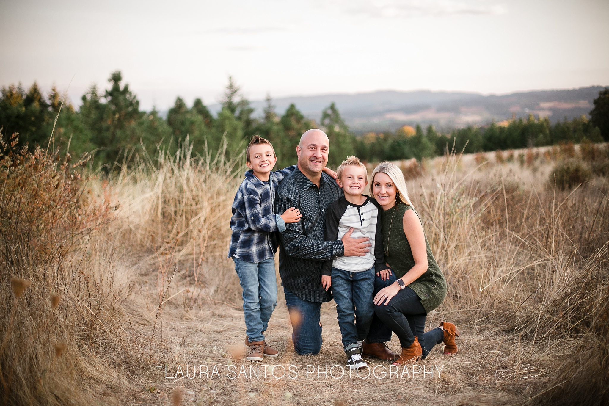 Laura Santos Photography Portland Oregon Family Photographer_0407.jpg