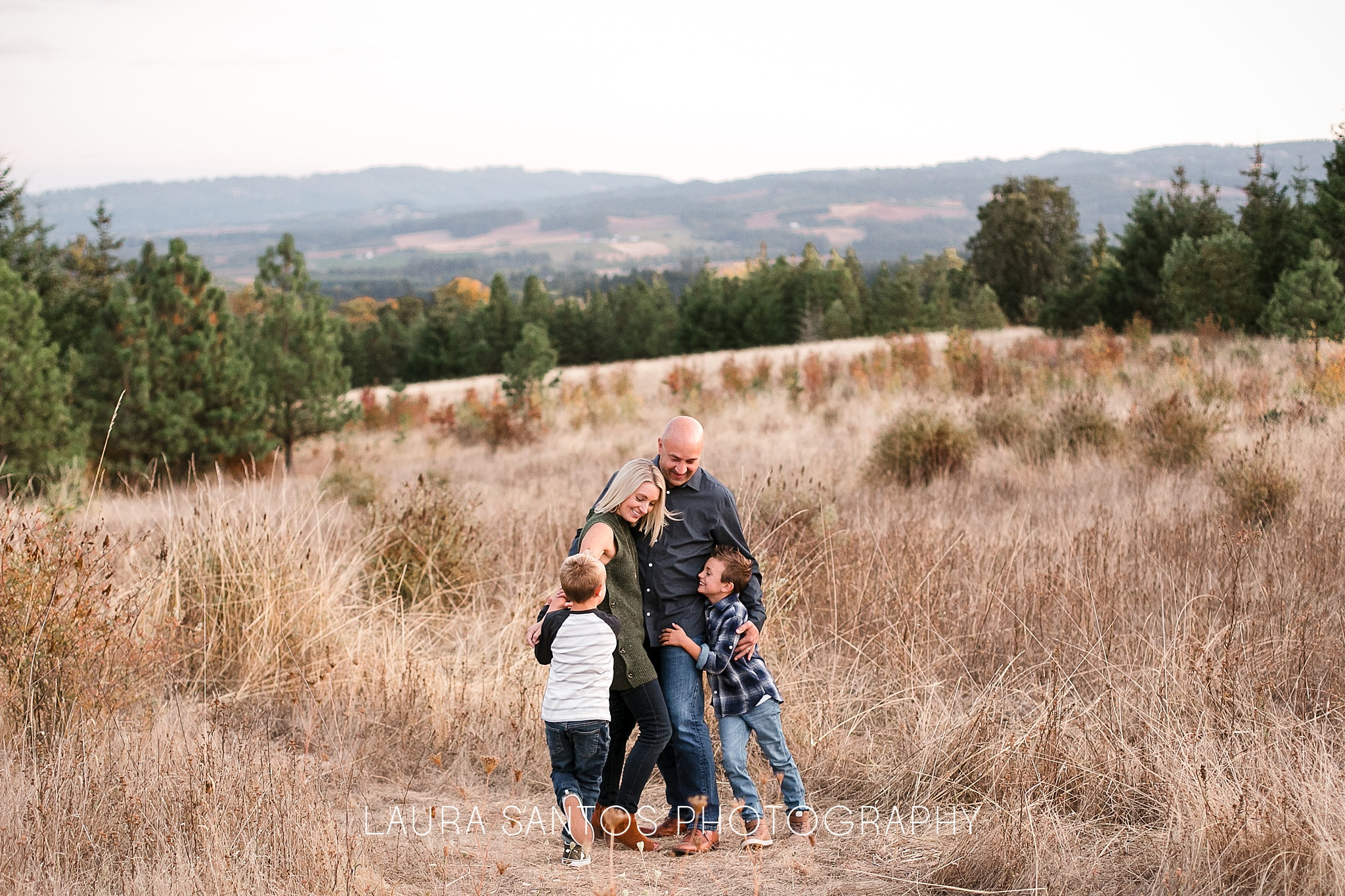 Laura Santos Photography Portland Oregon Family Photographer_0408.jpg
