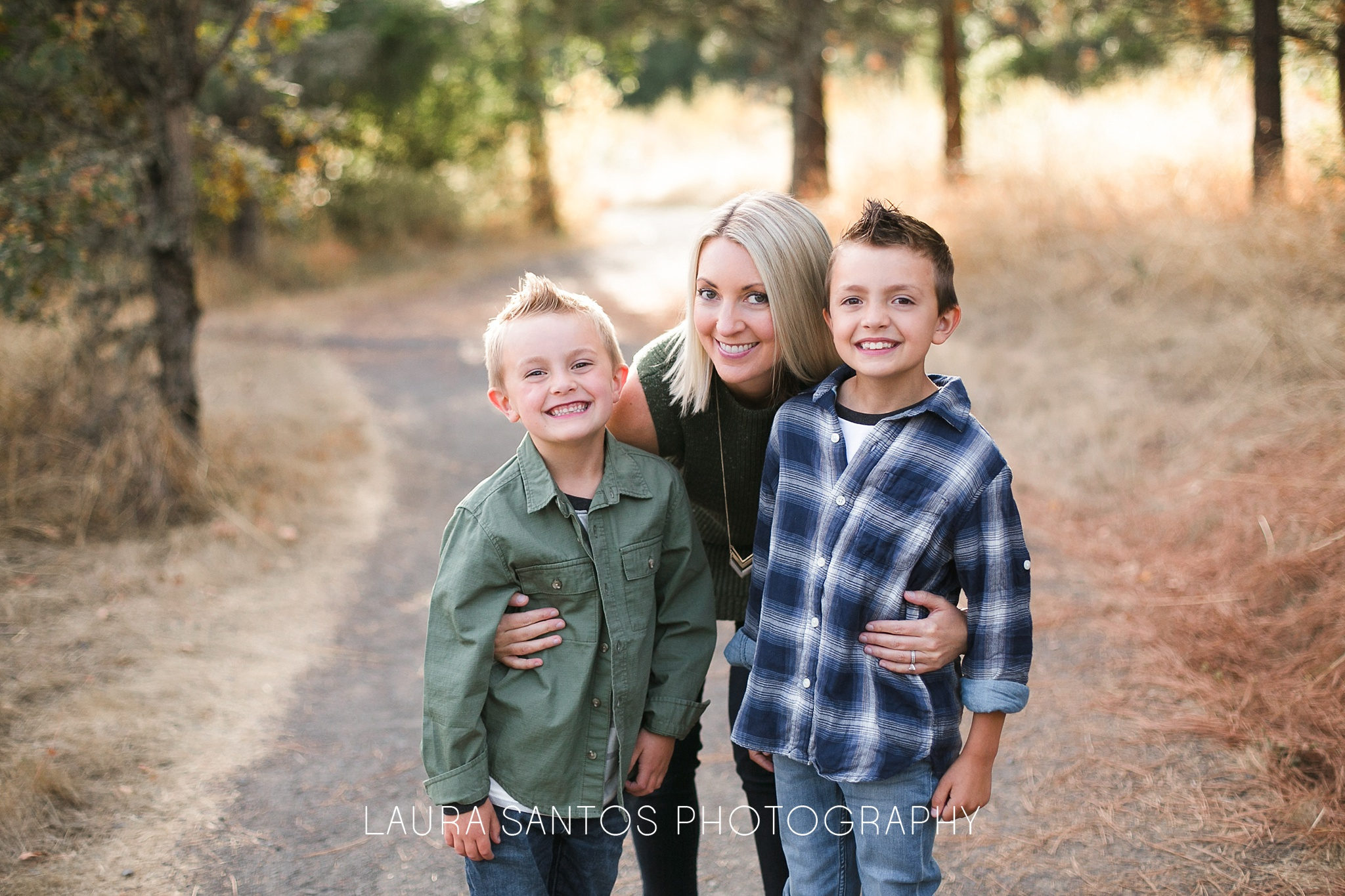 Laura Santos Photography Portland Oregon Family Photographer_0410.jpg