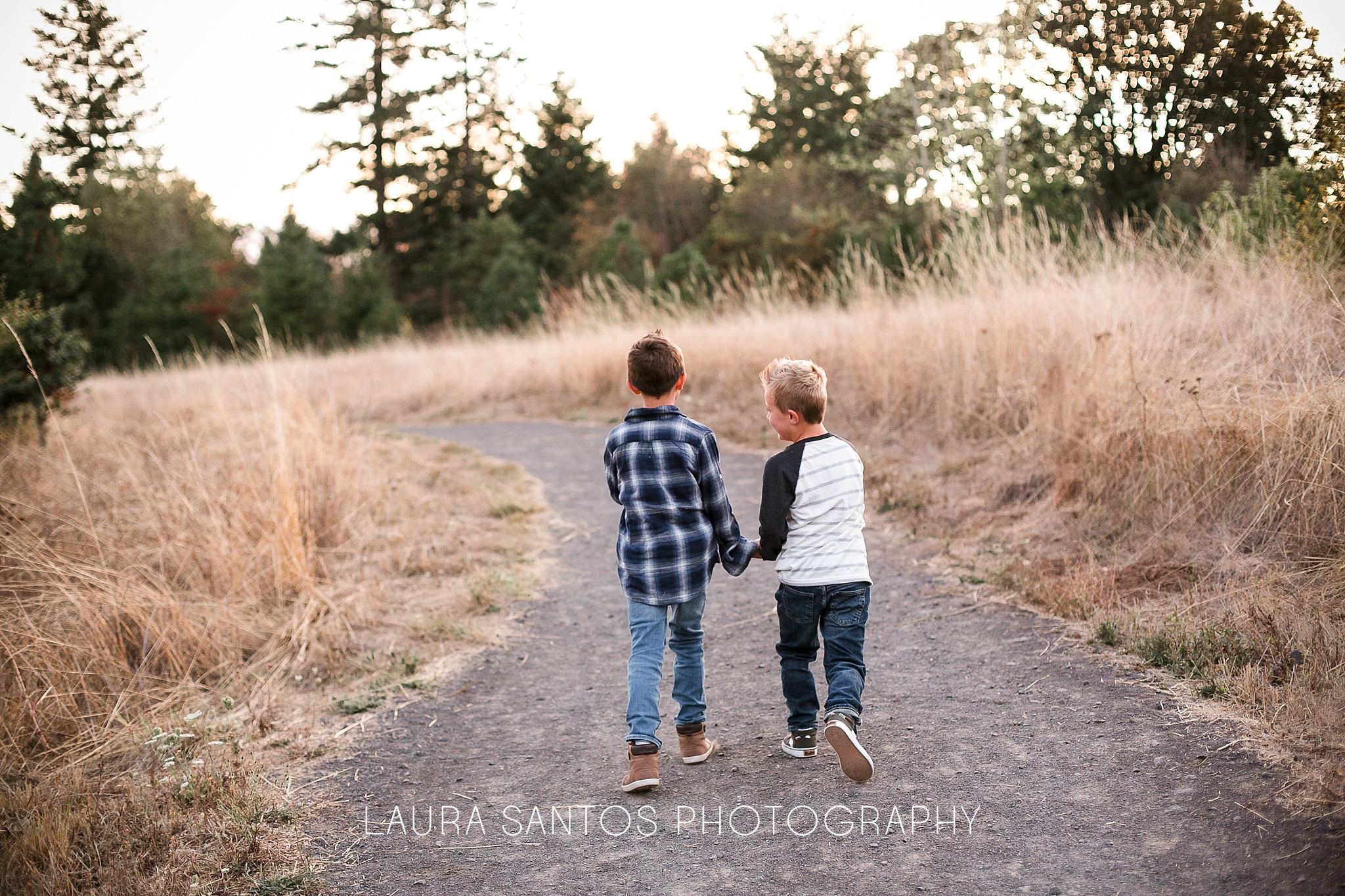 Laura Santos Photography Portland Oregon Family Photographer_0409.jpg