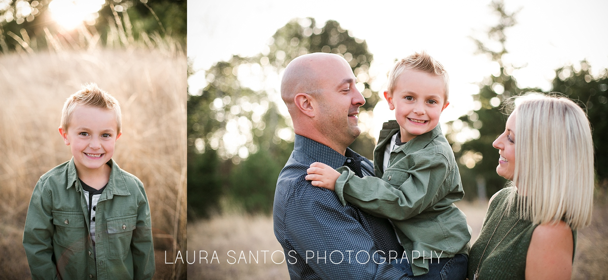 Laura Santos Photography Portland Oregon Family Photographer_0411.jpg