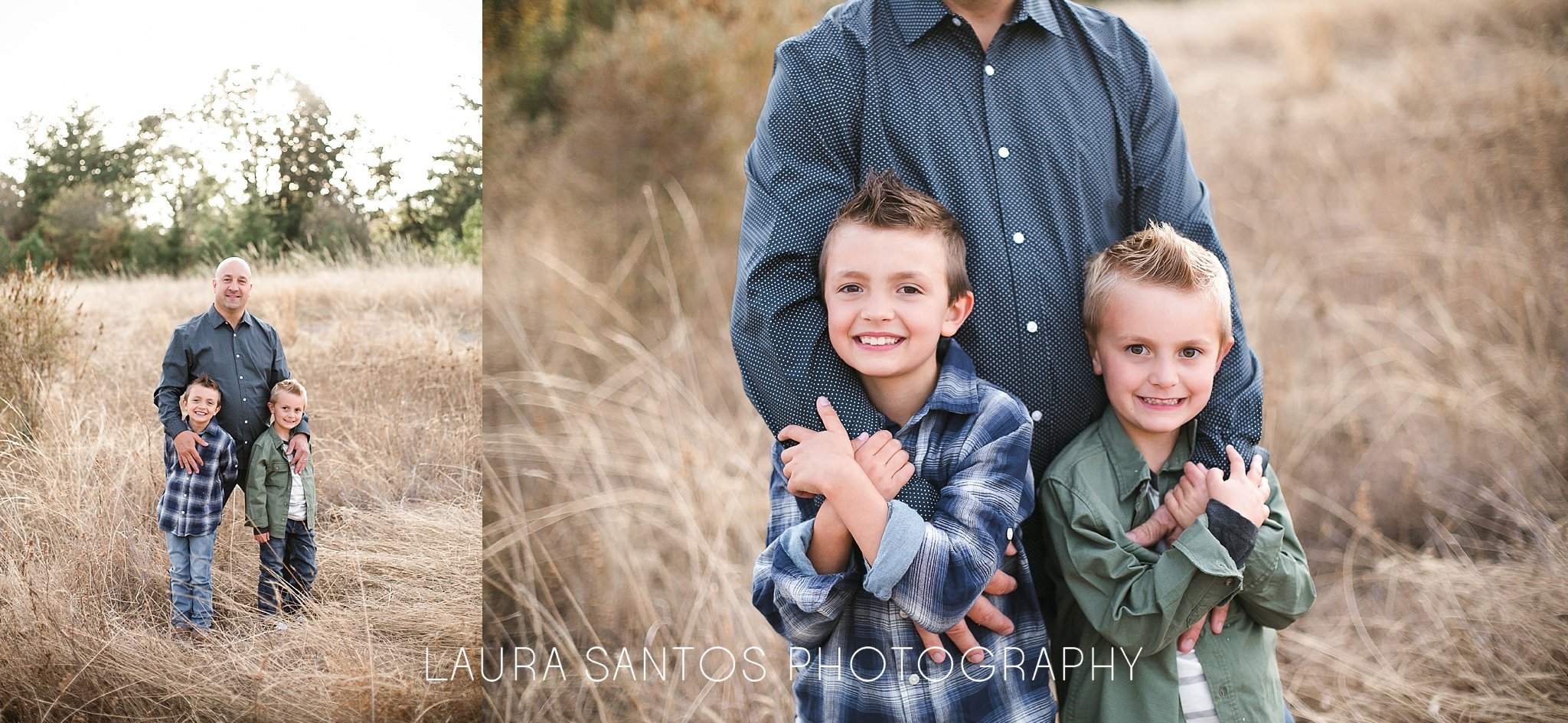 Laura Santos Photography Portland Oregon Family Photographer_0412.jpg