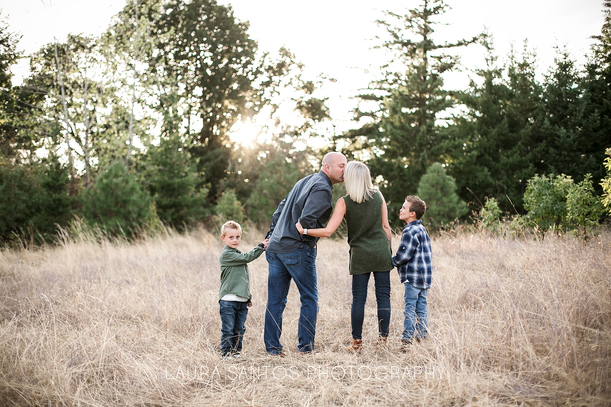 Laura Santos Photography Portland Oregon Family Photographer_0413.jpg
