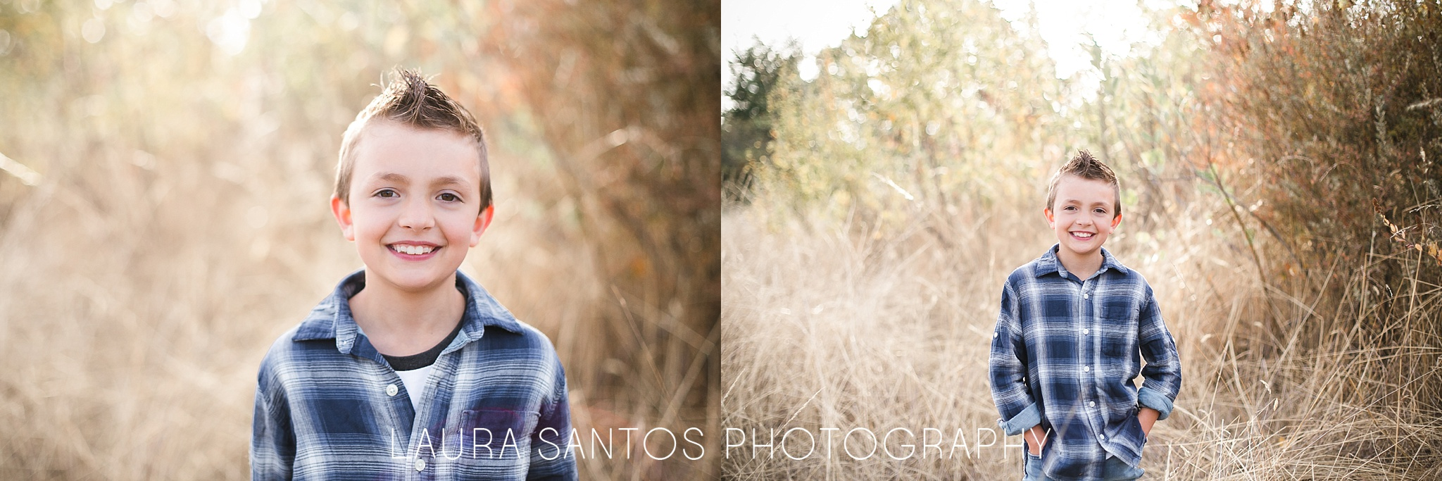 Laura Santos Photography Portland Oregon Family Photographer_0416.jpg