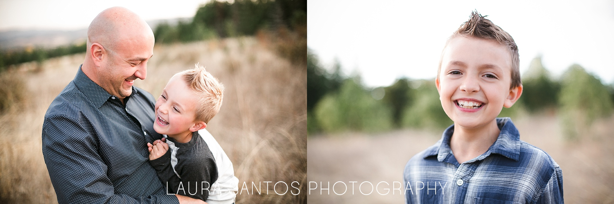 Laura Santos Photography Portland Oregon Family Photographer_0418.jpg