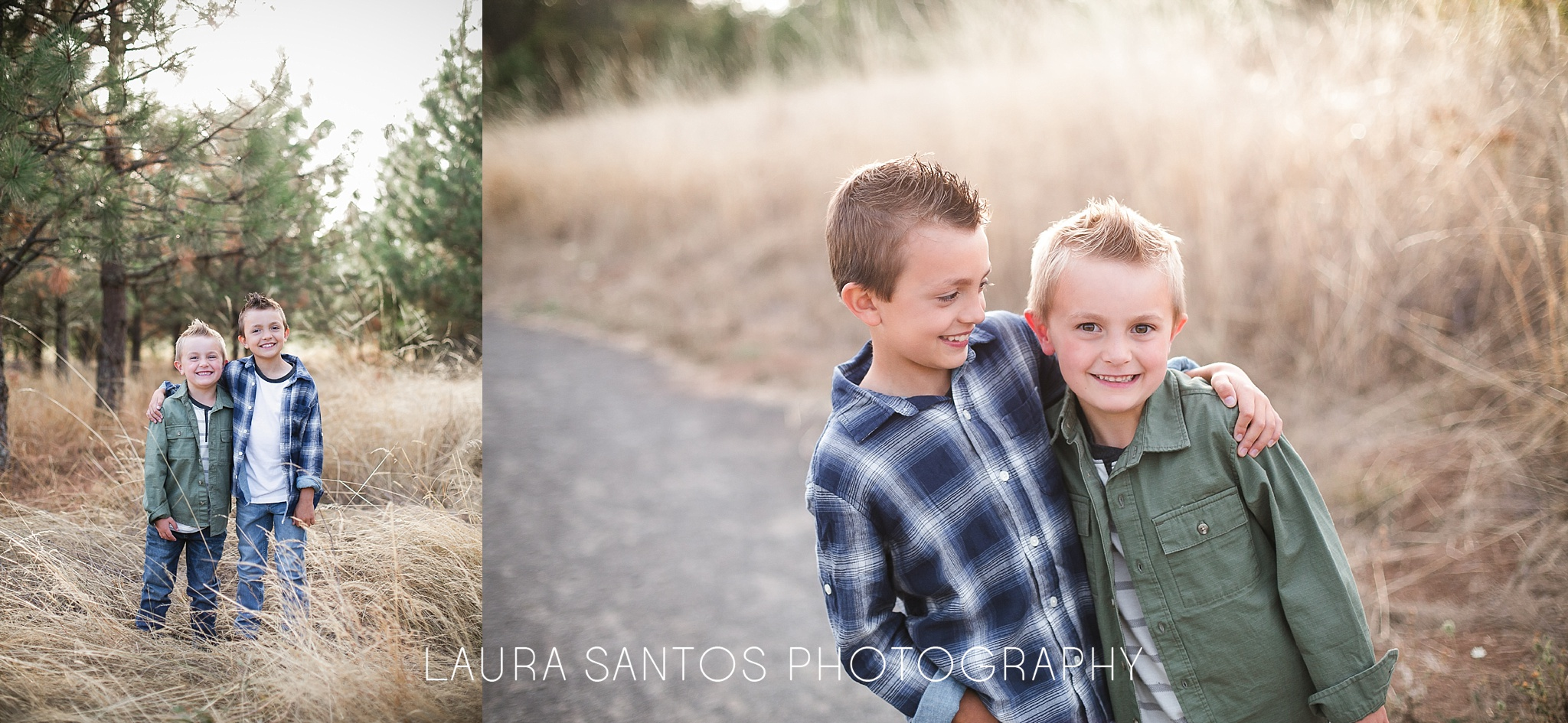 Laura Santos Photography Portland Oregon Family Photographer_0417.jpg