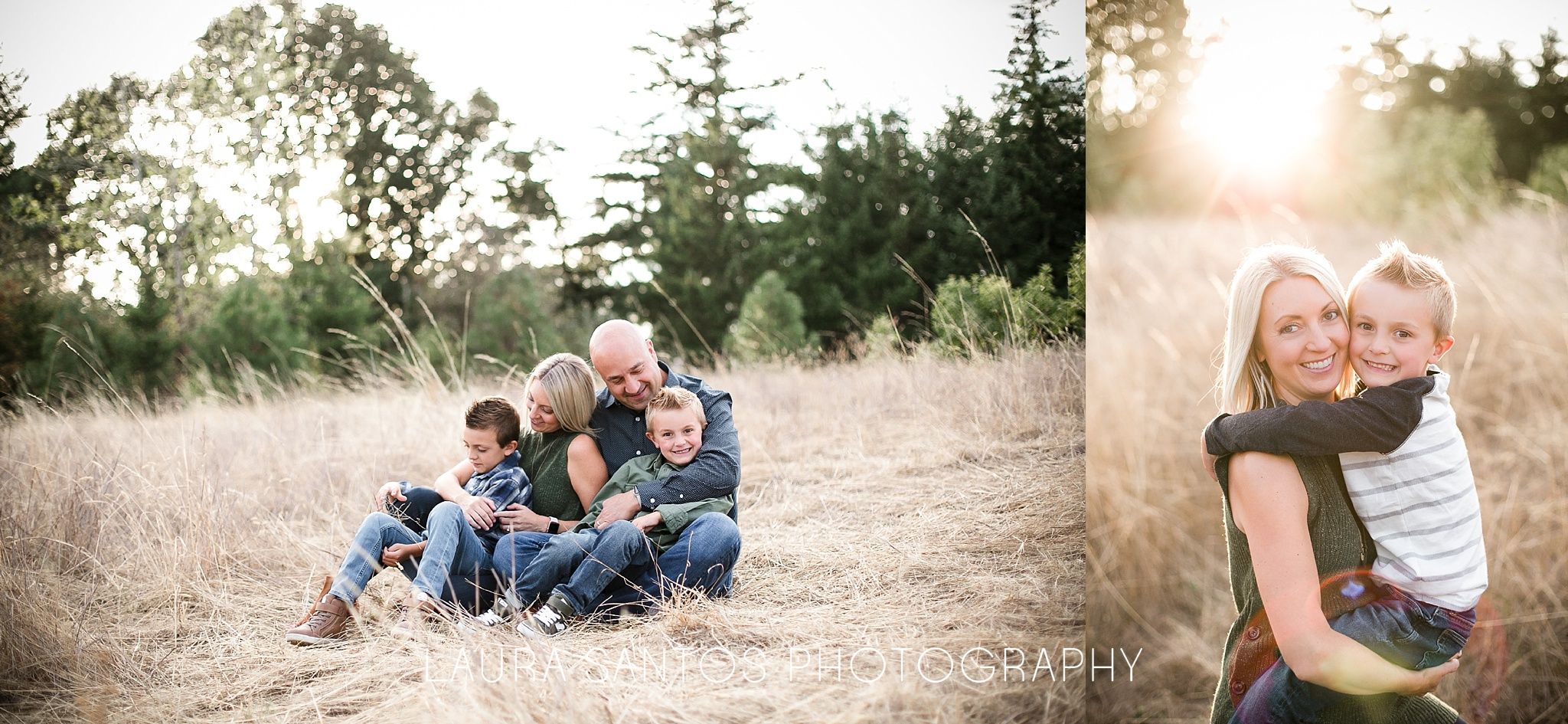 Laura Santos Photography Portland Oregon Family Photographer_0420.jpg