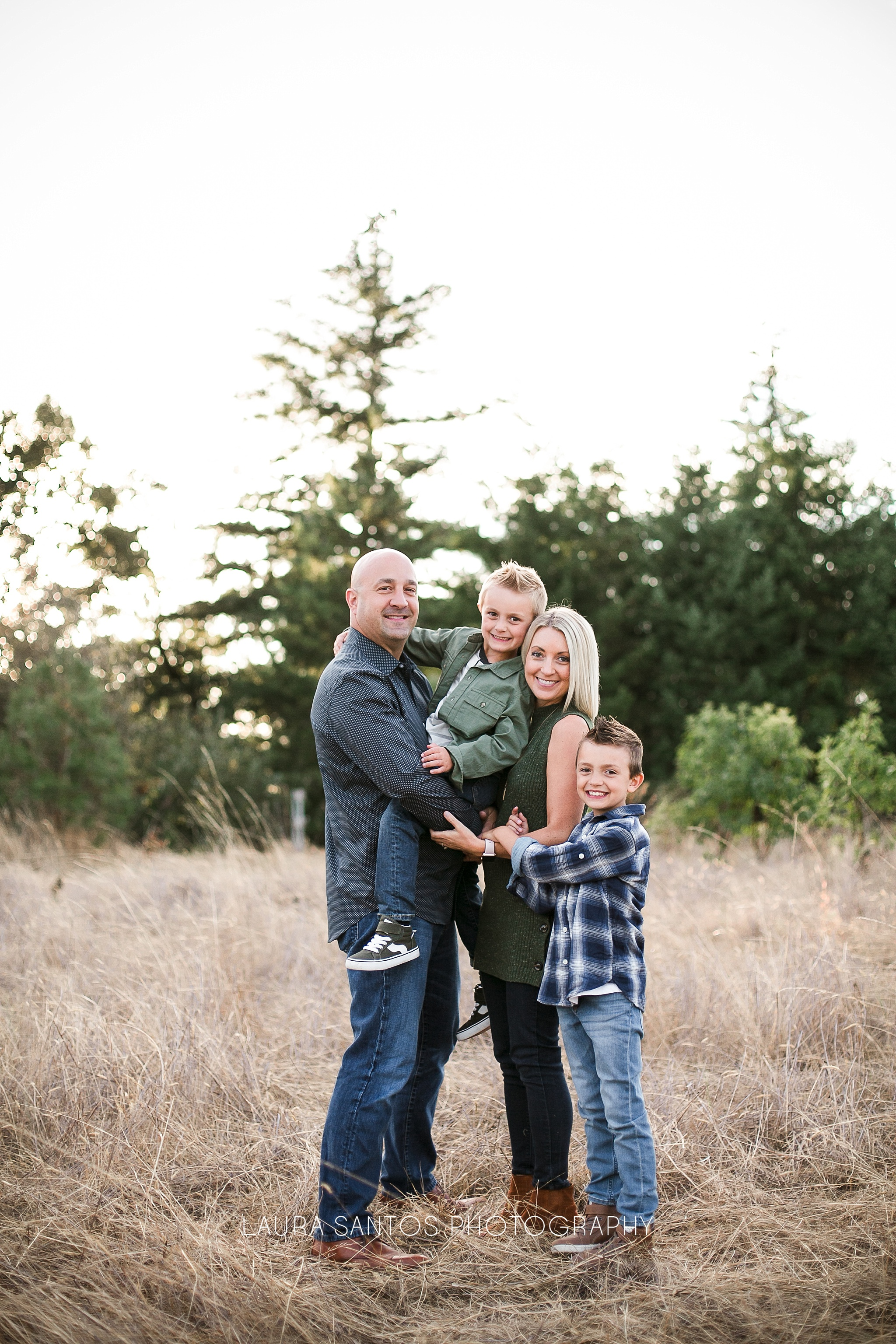 Laura Santos Photography Portland Oregon Family Photographer_0421.jpg