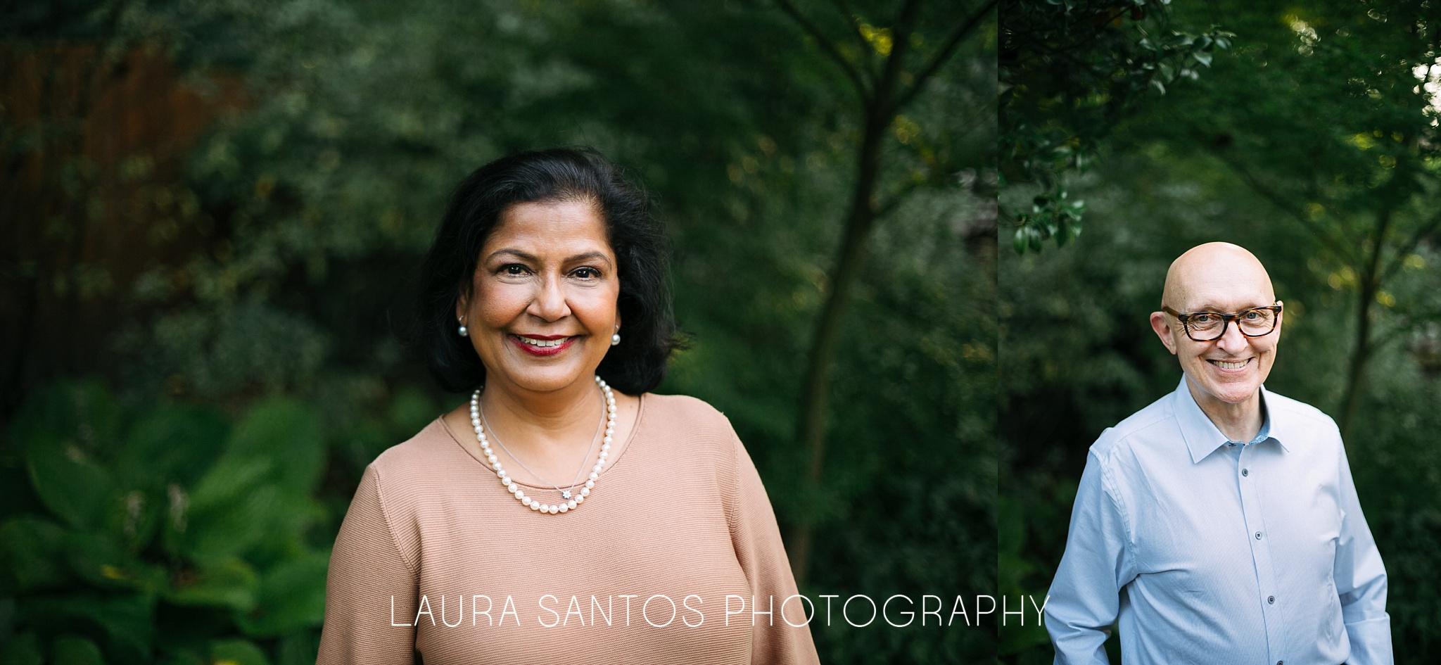 Laura Santos Photography Portland Oregon Family Photographer_0428.jpg