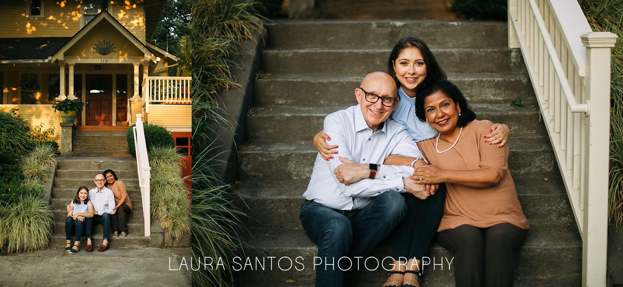 Laura Santos Photography Portland Oregon Family Photographer_0427.jpg