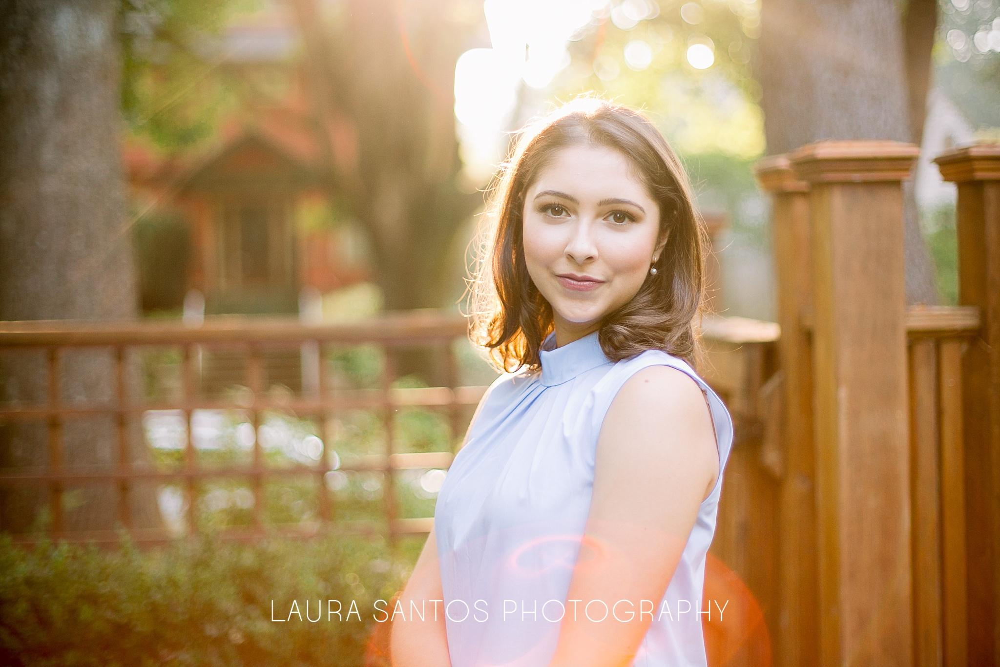 Laura Santos Photography Portland Oregon Family Photographer_0429.jpg