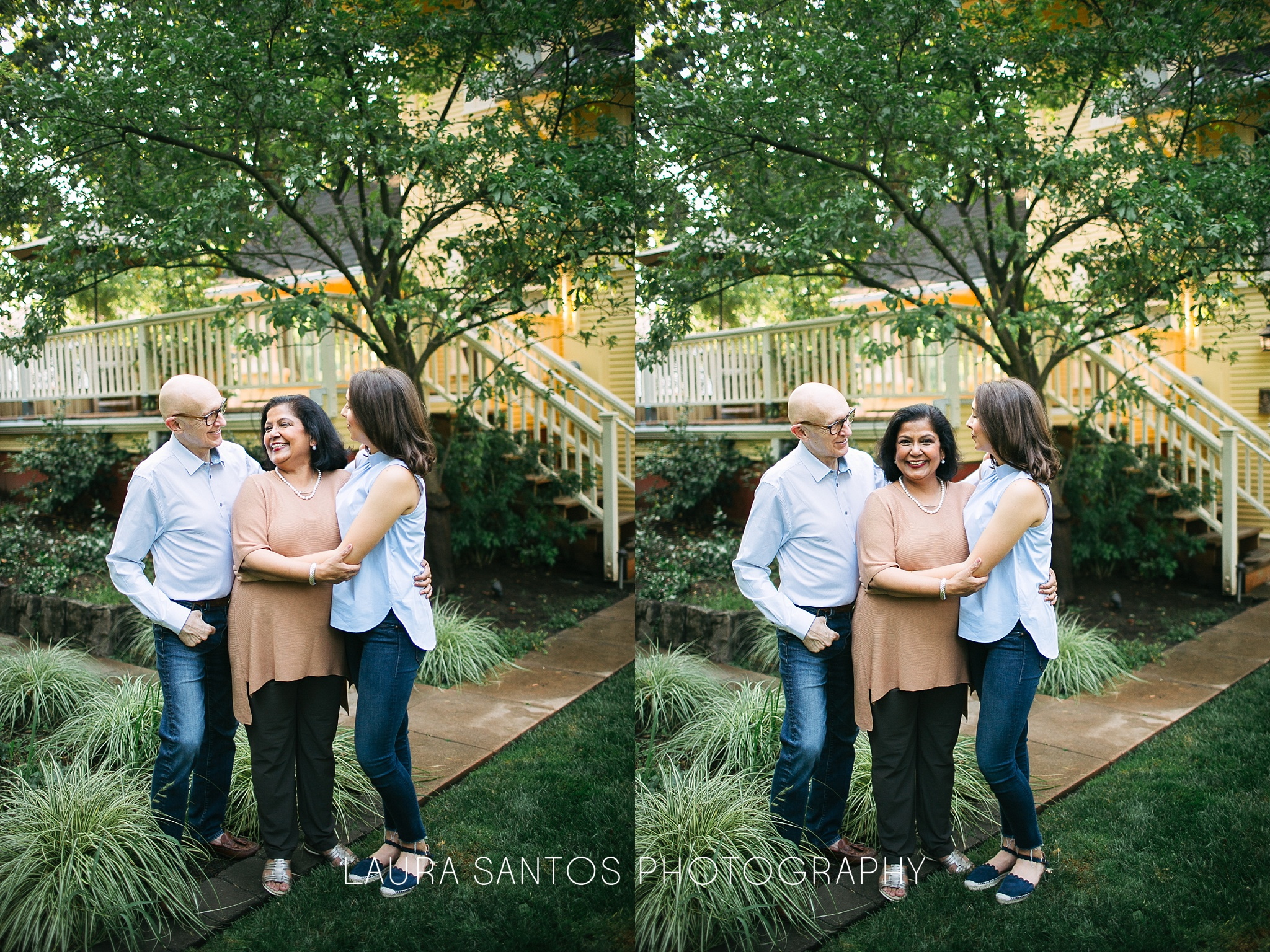 Laura Santos Photography Portland Oregon Family Photographer_0430.jpg