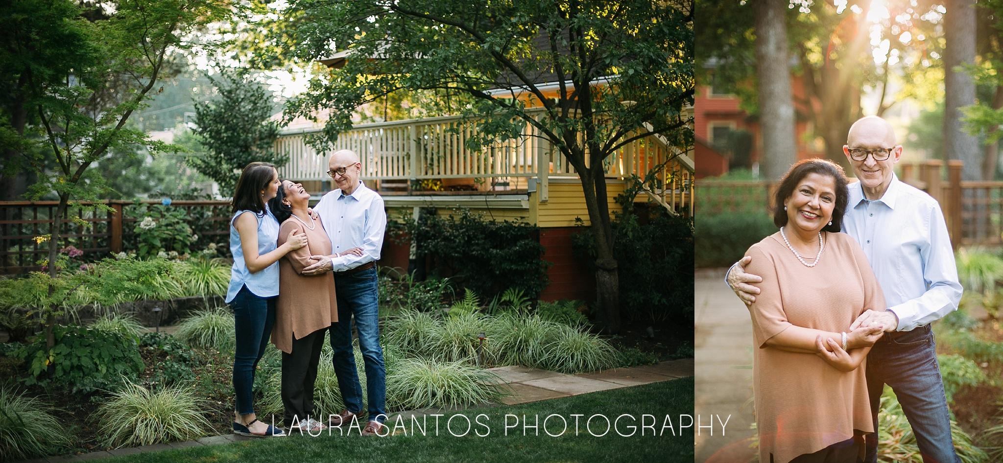 Laura Santos Photography Portland Oregon Family Photographer_0433.jpg