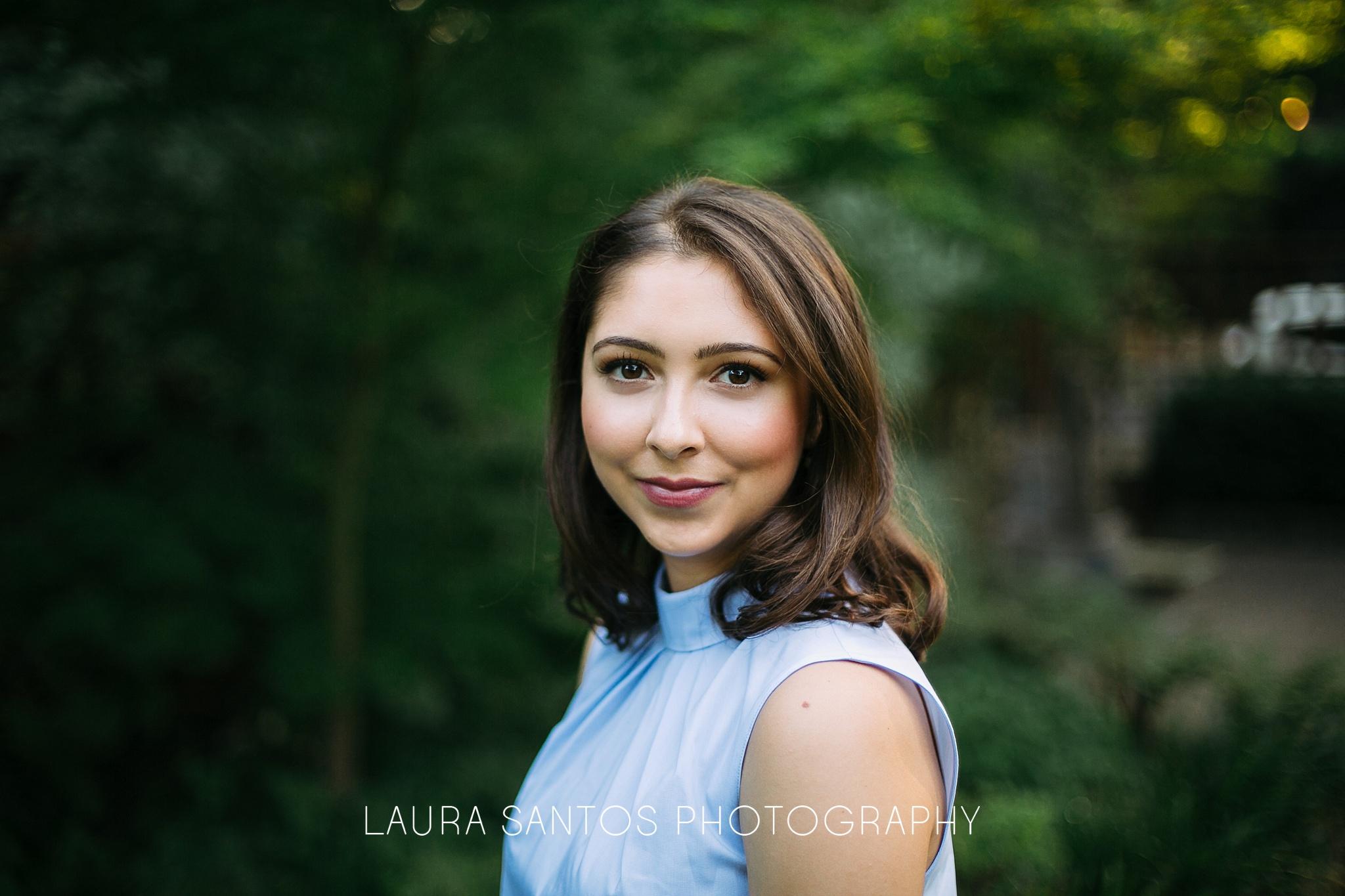 Laura Santos Photography Portland Oregon Family Photographer_0434.jpg
