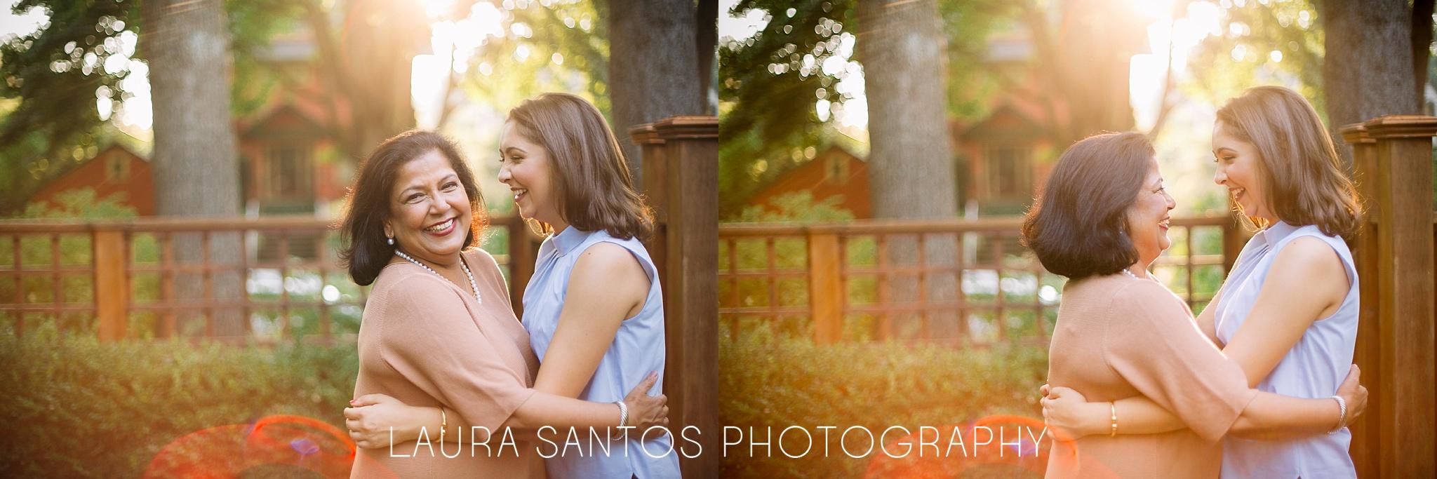 Laura Santos Photography Portland Oregon Family Photographer_0438.jpg