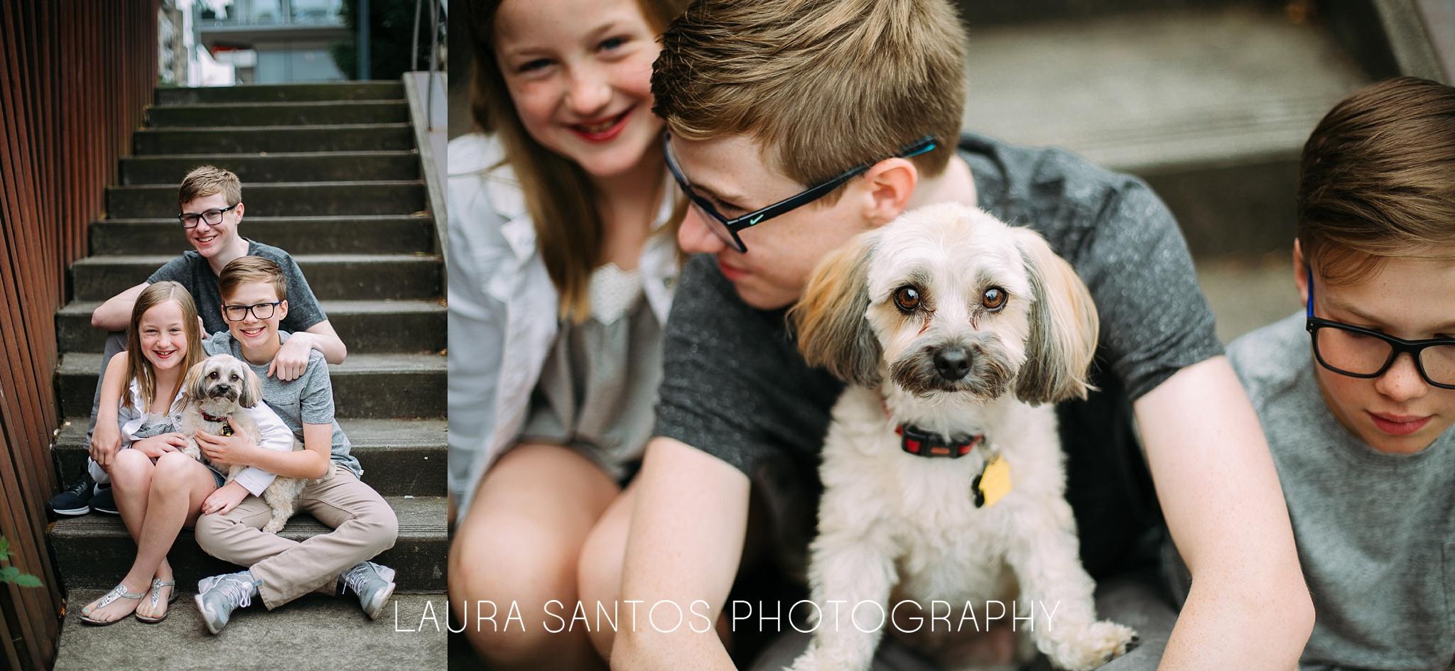 Laura Santos Photography Portland Oregon Family Photographer_0440.jpg