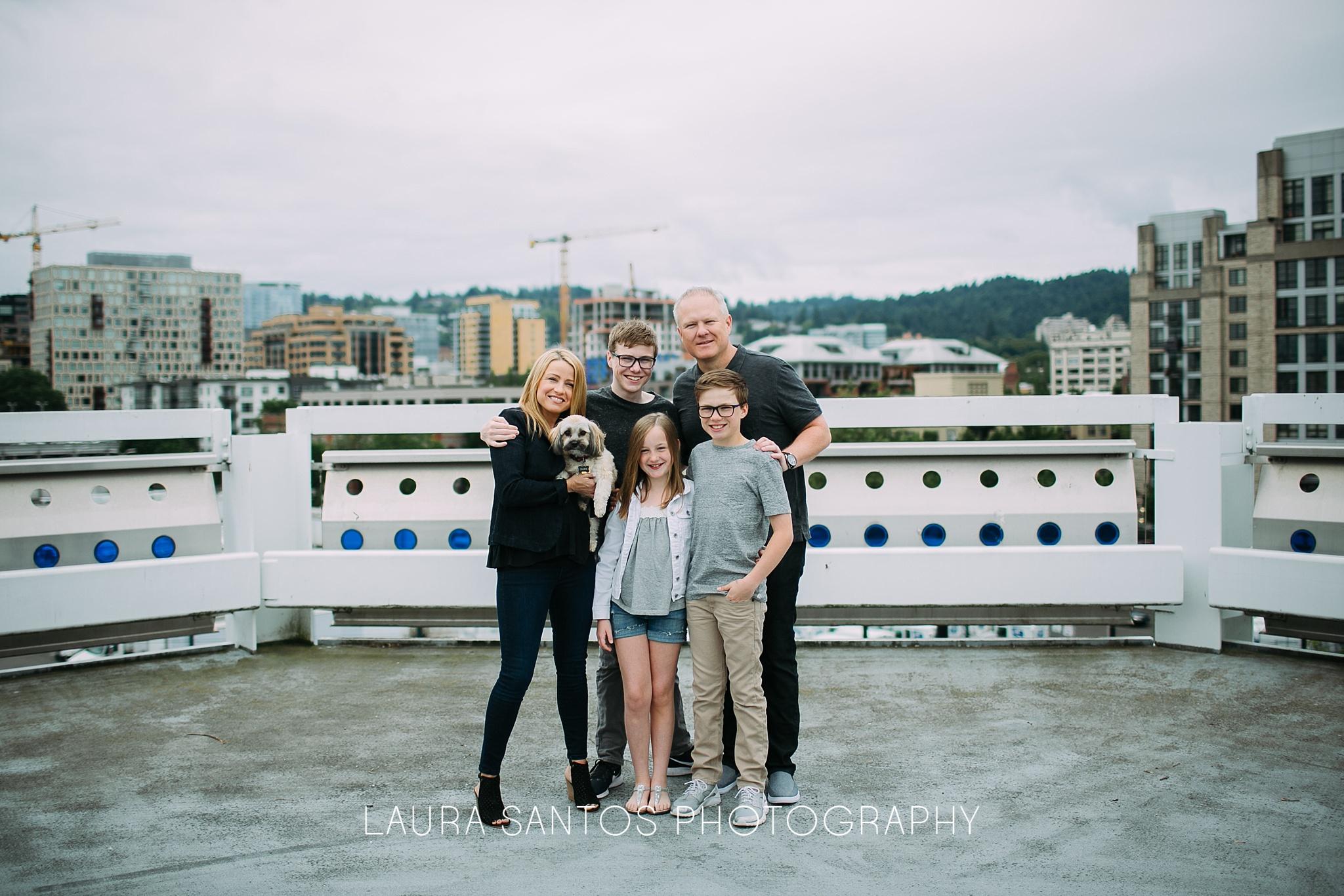 Laura Santos Photography Portland Oregon Family Photographer_0444.jpg