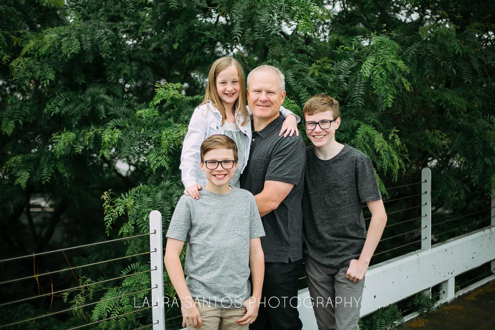 Laura Santos Photography Portland Oregon Family Photographer_0447.jpg