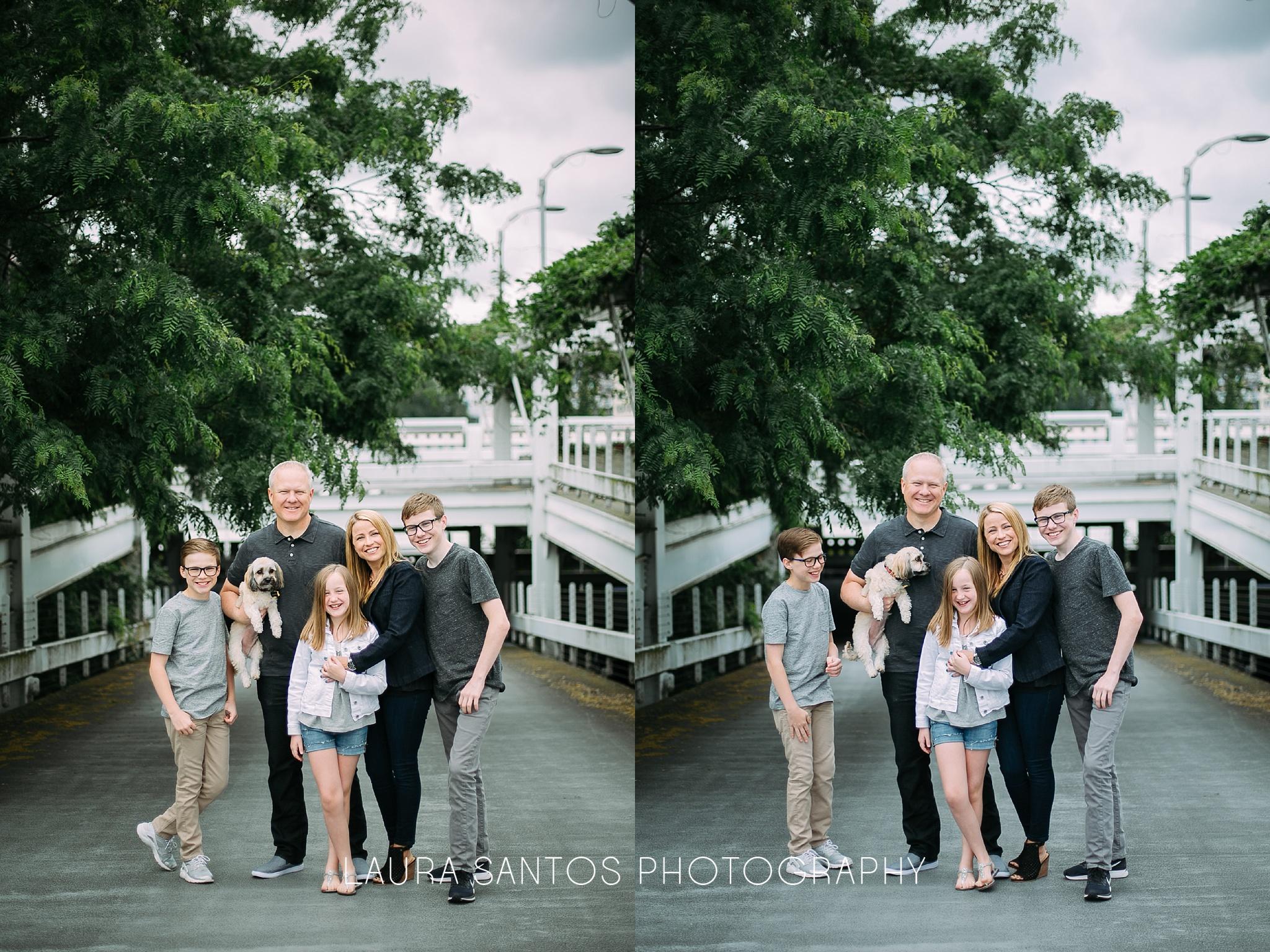 Laura Santos Photography Portland Oregon Family Photographer_0448.jpg