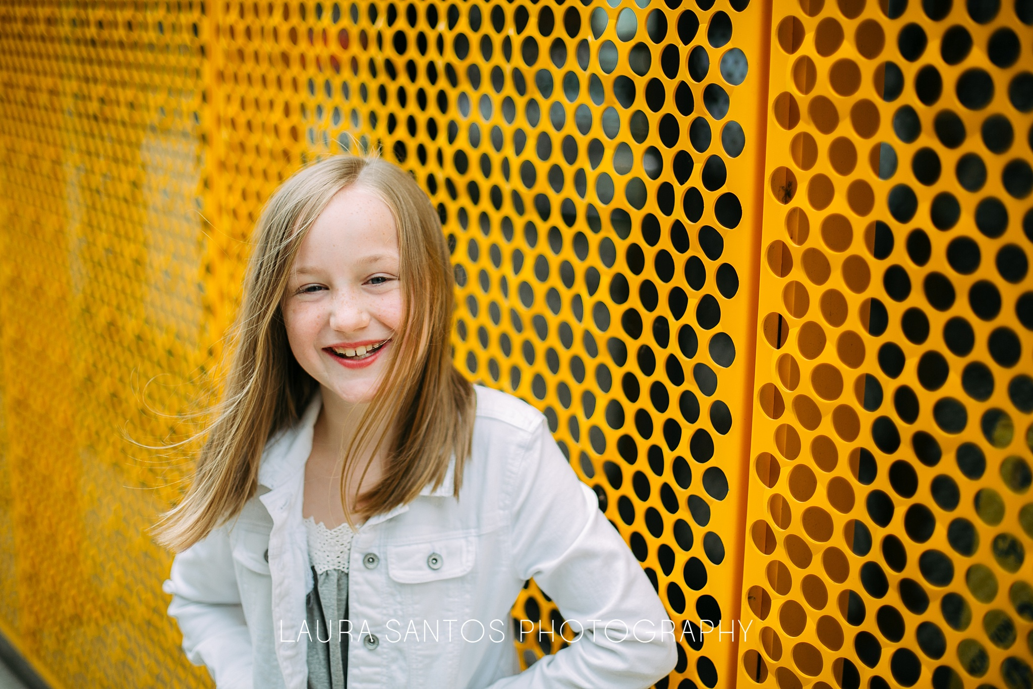 Laura Santos Photography Portland Oregon Family Photographer_0450.jpg