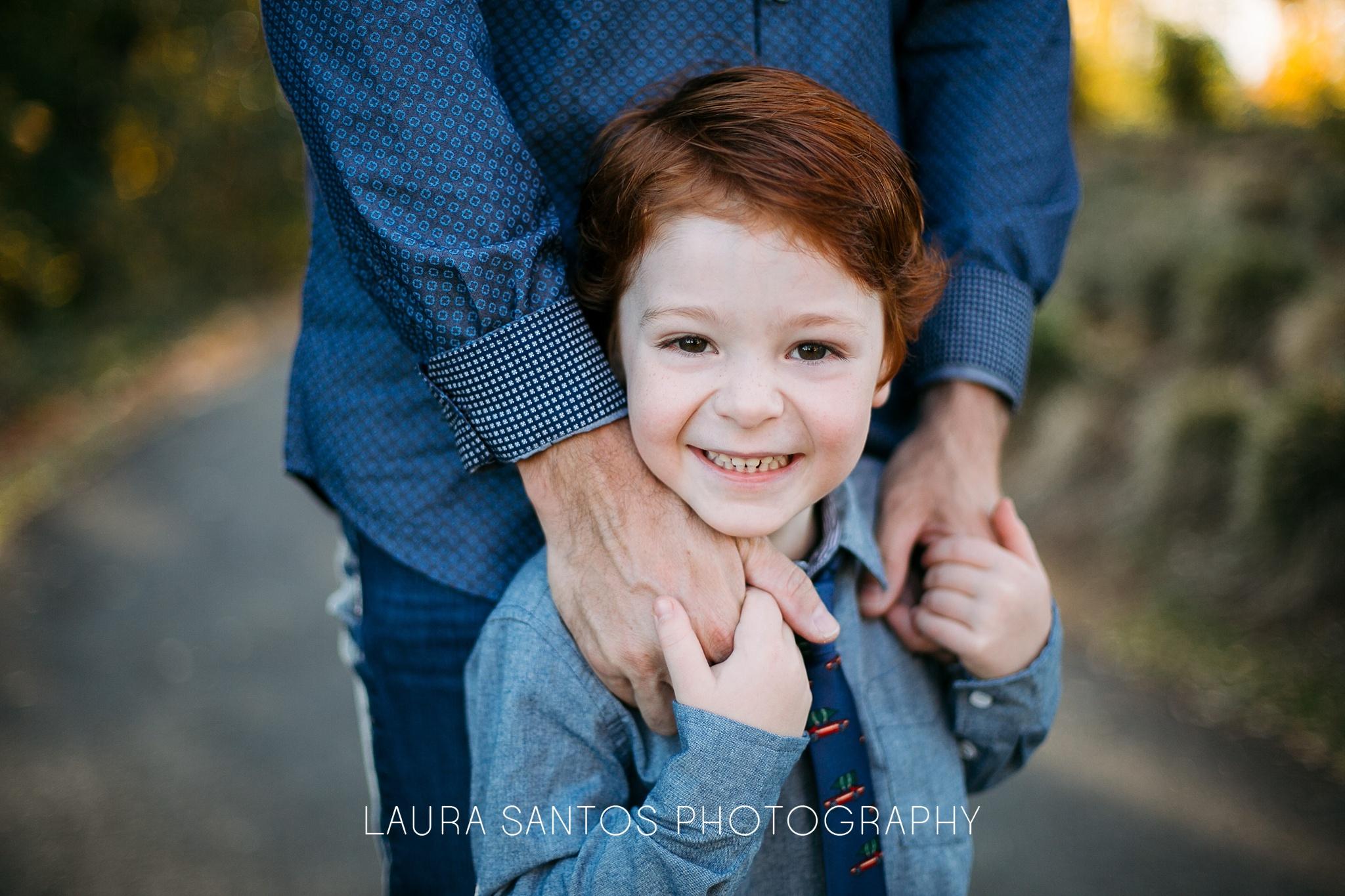 Laura Santos Photography Portland Oregon Family Photographer_0466.jpg