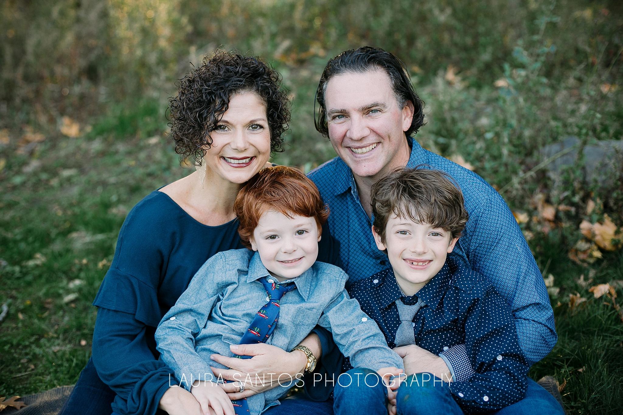 Laura Santos Photography Portland Oregon Family Photographer_0472.jpg