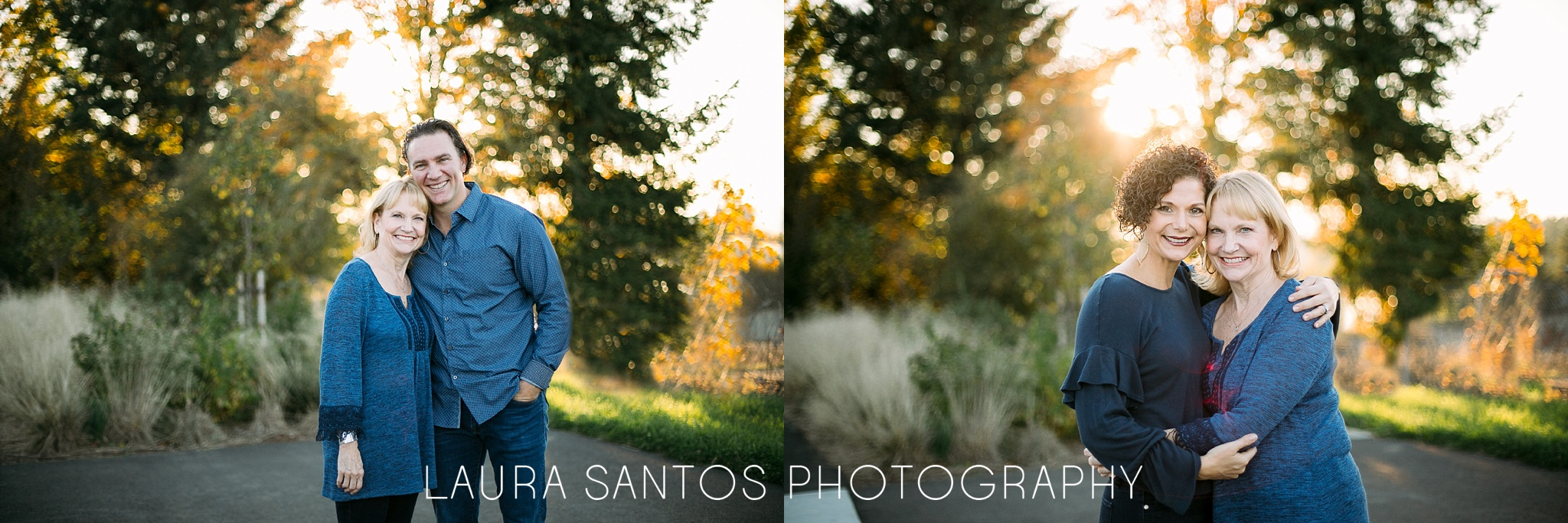 Laura Santos Photography Portland Oregon Family Photographer_0477.jpg