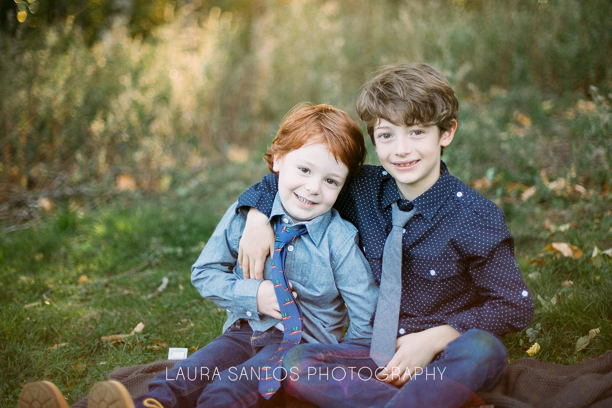 Laura Santos Photography Portland Oregon Family Photographer_0476.jpg