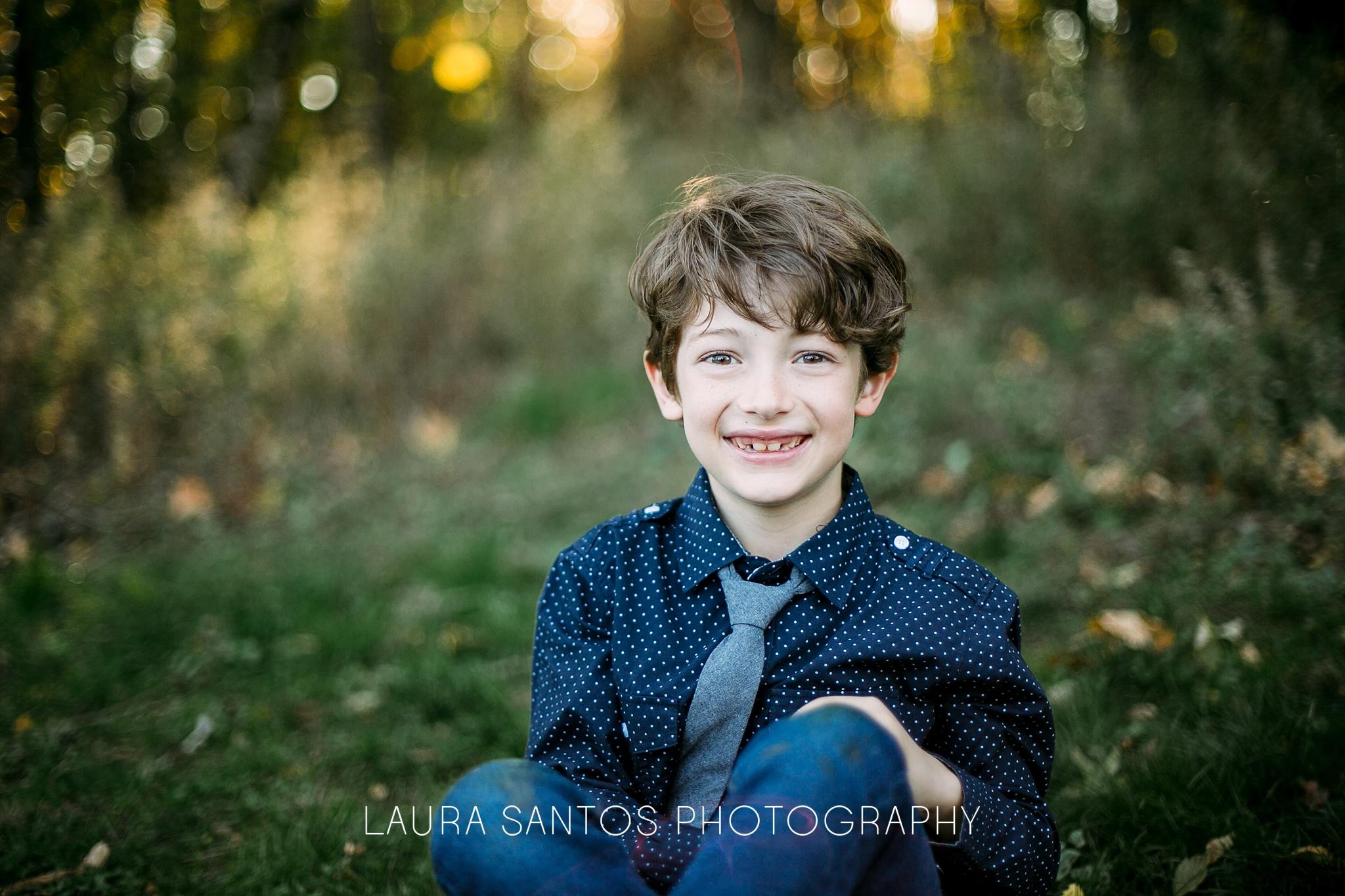 Laura Santos Photography Portland Oregon Family Photographer_0479.jpg