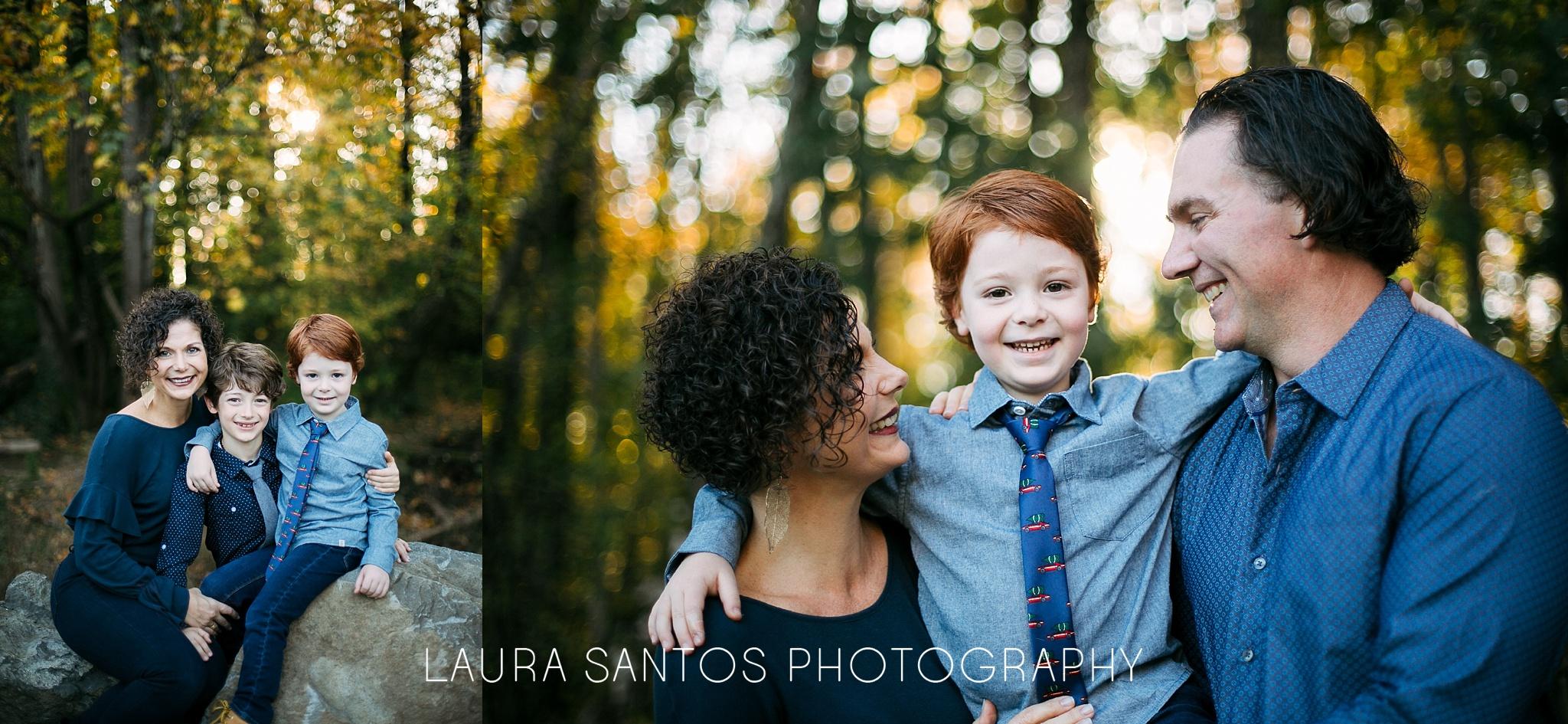 Laura Santos Photography Portland Oregon Family Photographer_0480.jpg