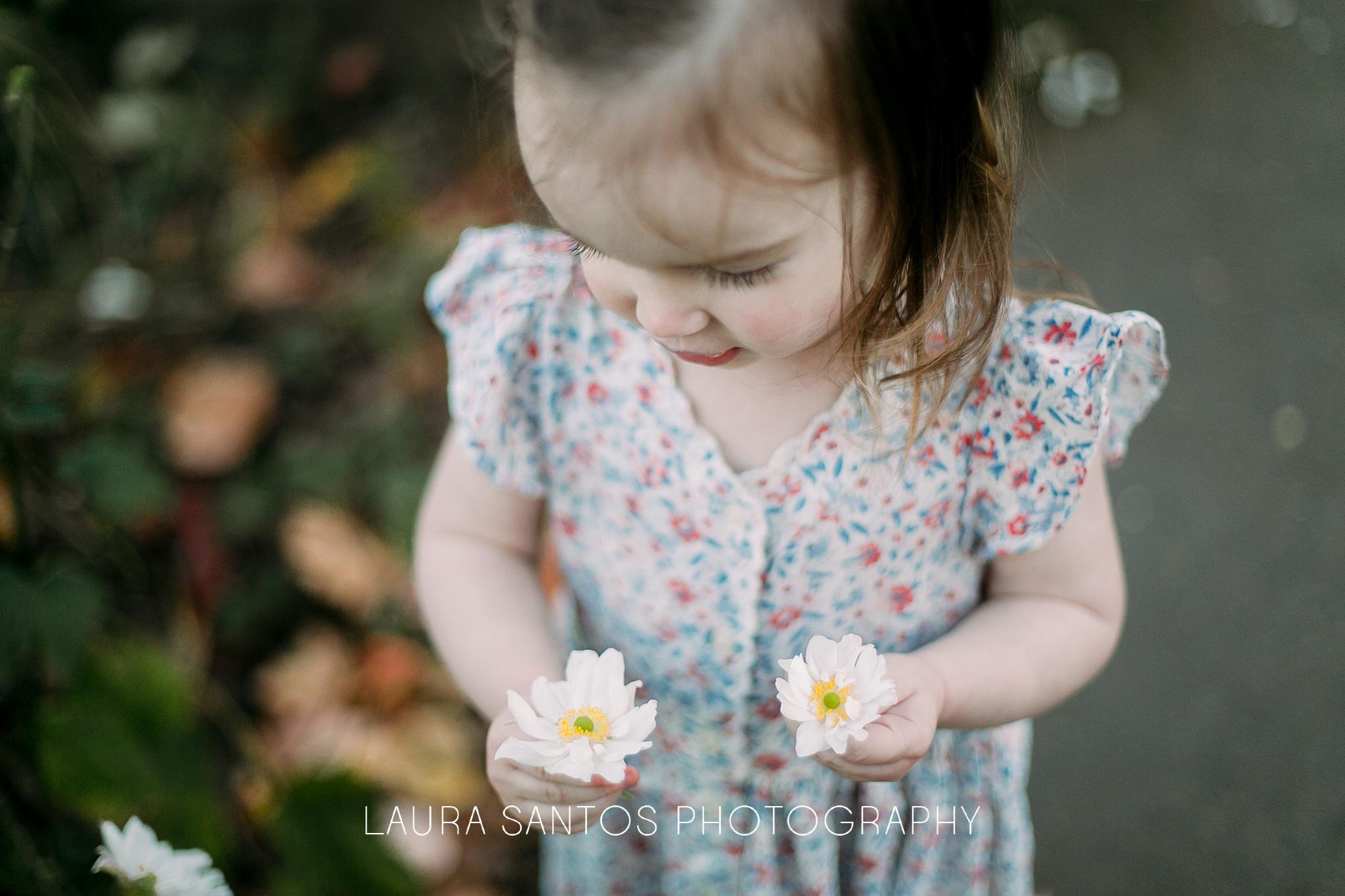 Laura Santos Photography Portland Oregon Family Photographer_0509.jpg