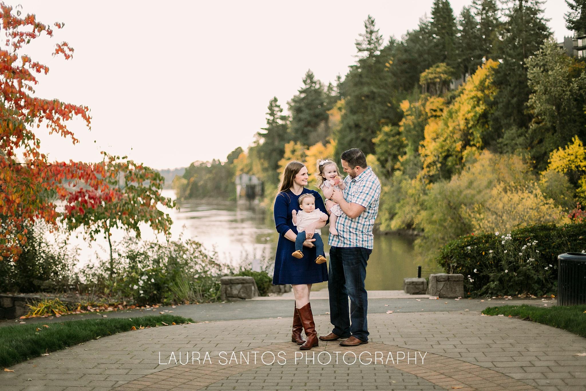Laura Santos Photography Portland Oregon Family Photographer_0510.jpg