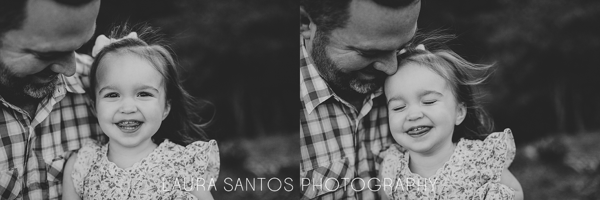 Laura Santos Photography Portland Oregon Family Photographer_0512.jpg