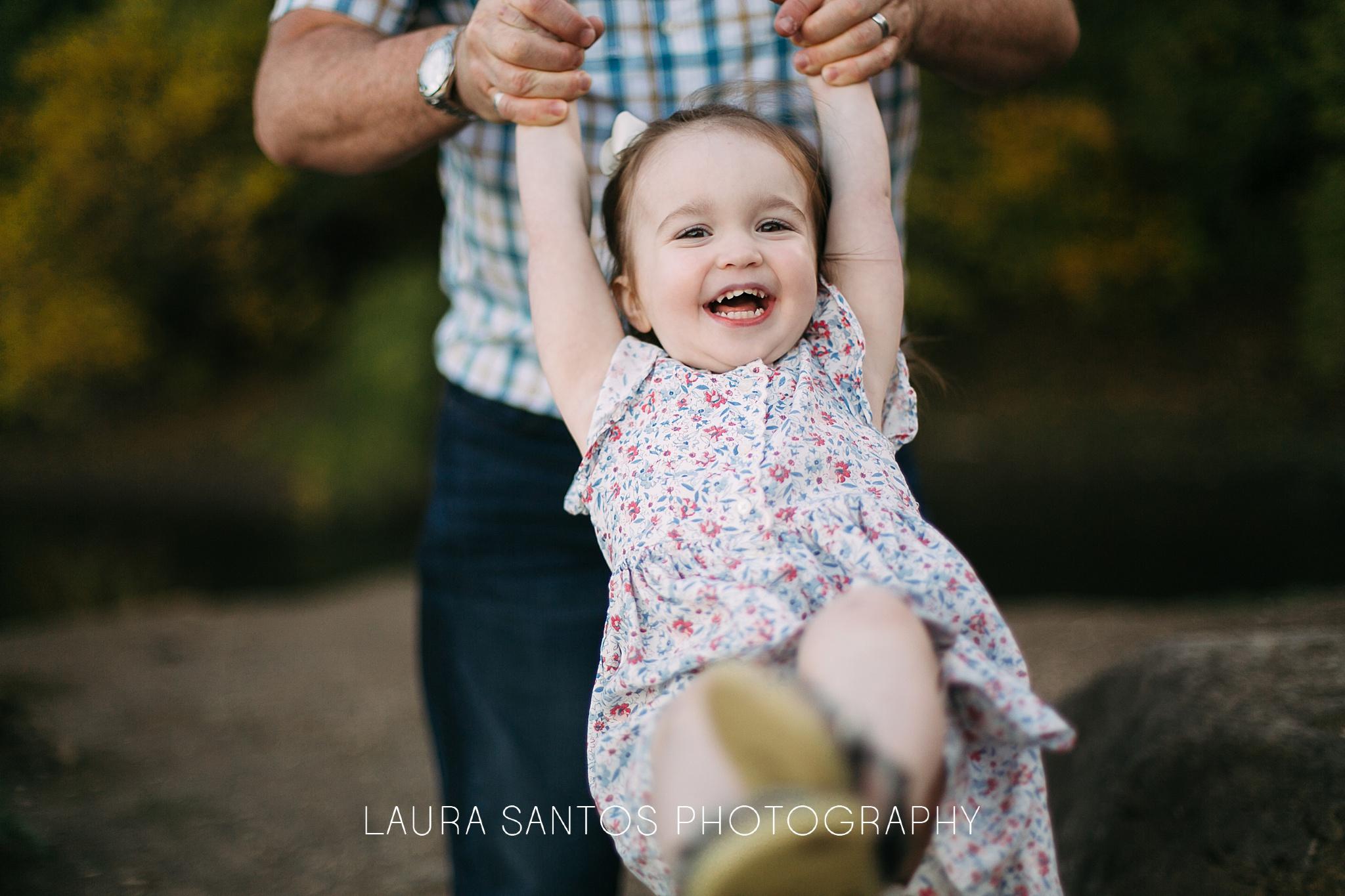Laura Santos Photography Portland Oregon Family Photographer_0525.jpg