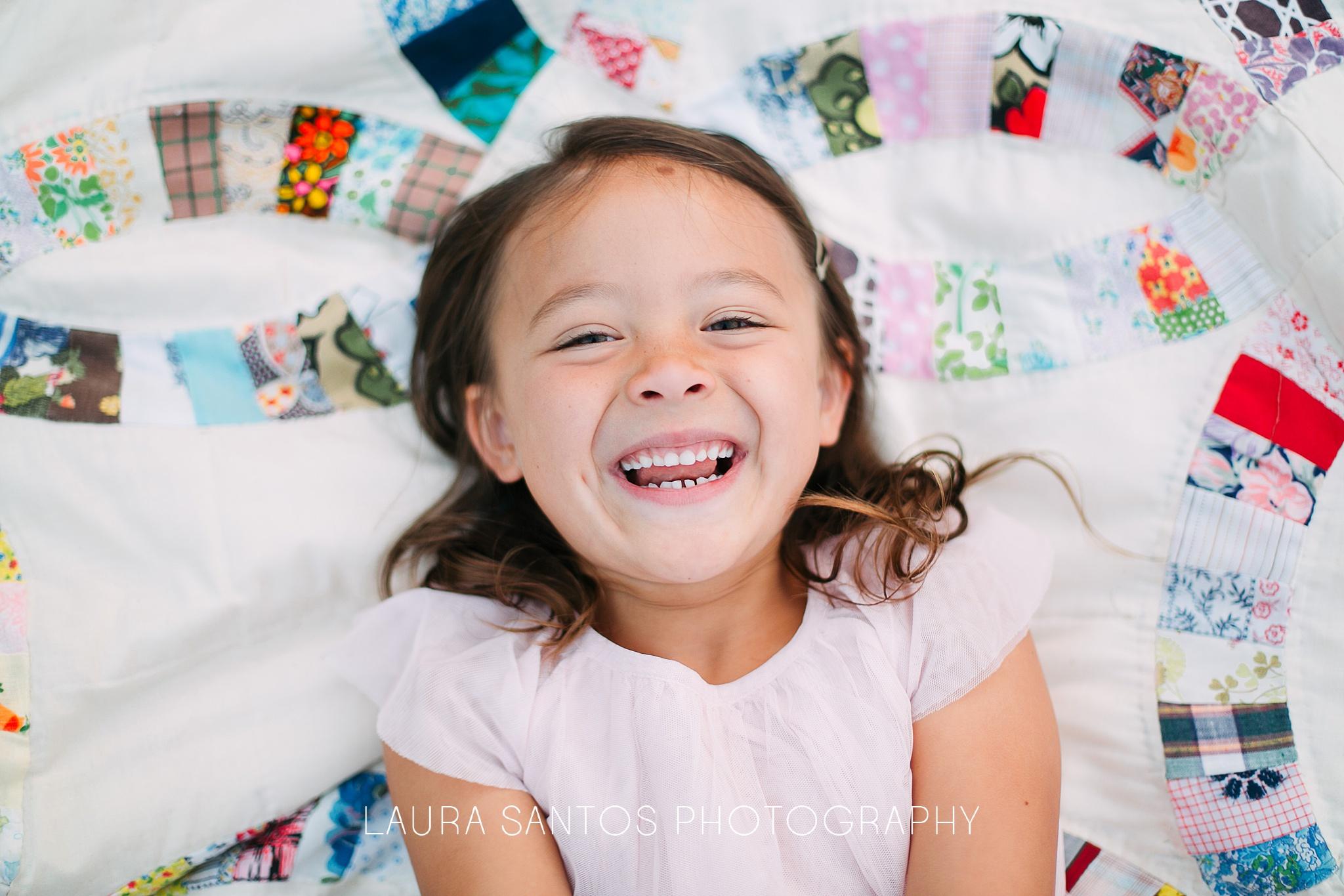 Laura Santos Photography Portland Oregon Family Photographer_0528.jpg