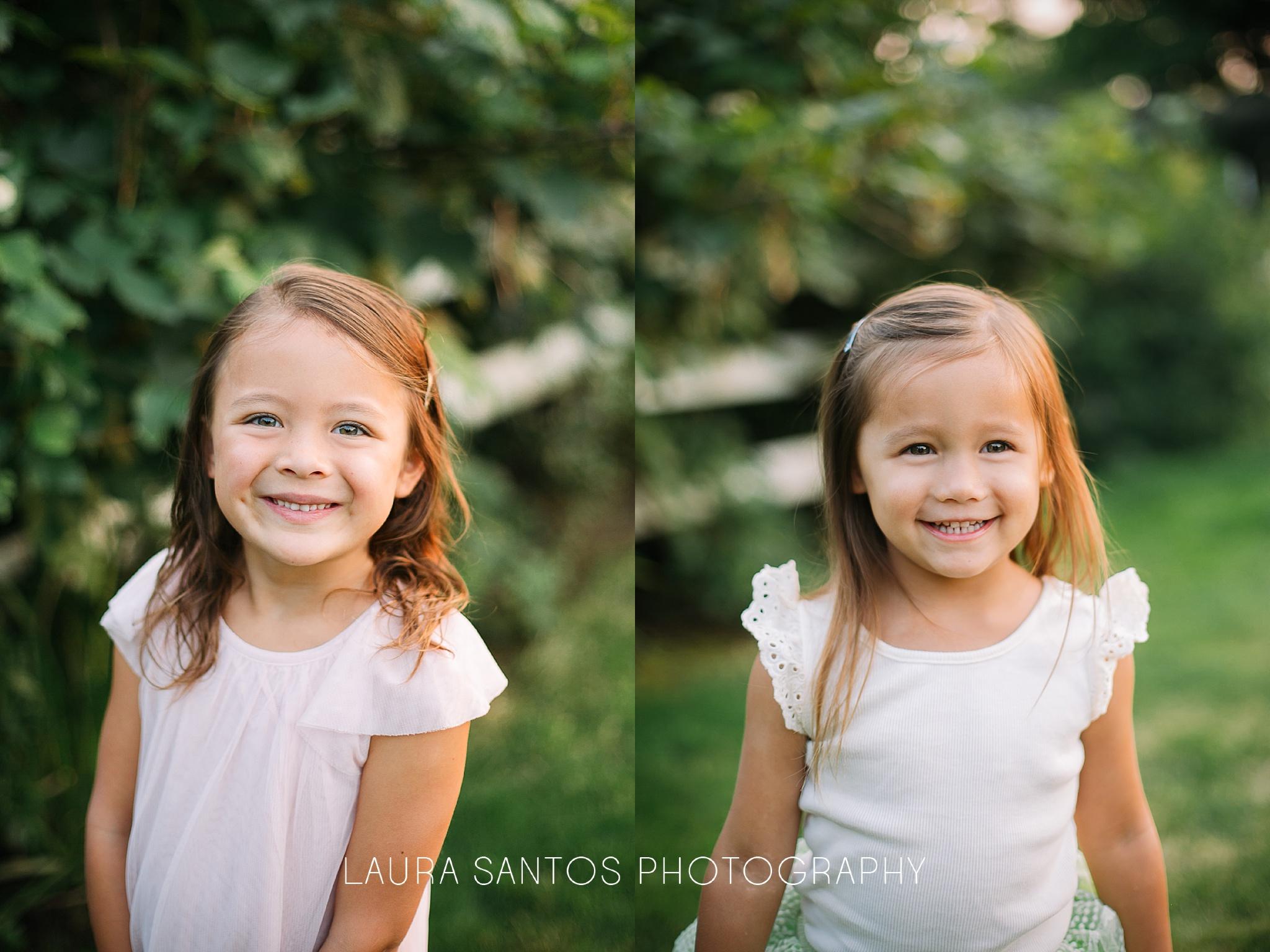 Laura Santos Photography Portland Oregon Family Photographer_0529.jpg
