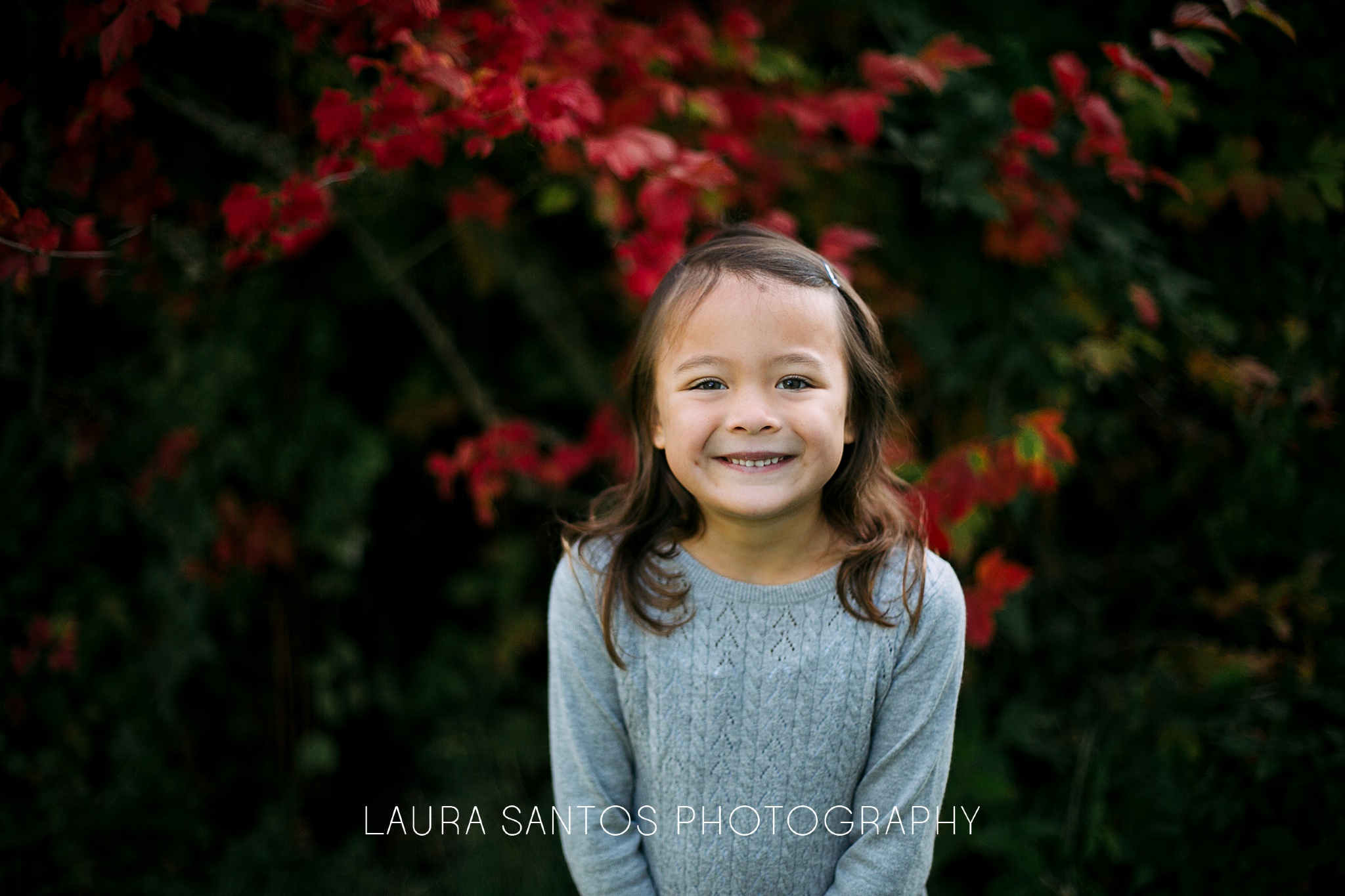 Laura Santos Photography Portland Oregon Family Photographer_0531.jpg