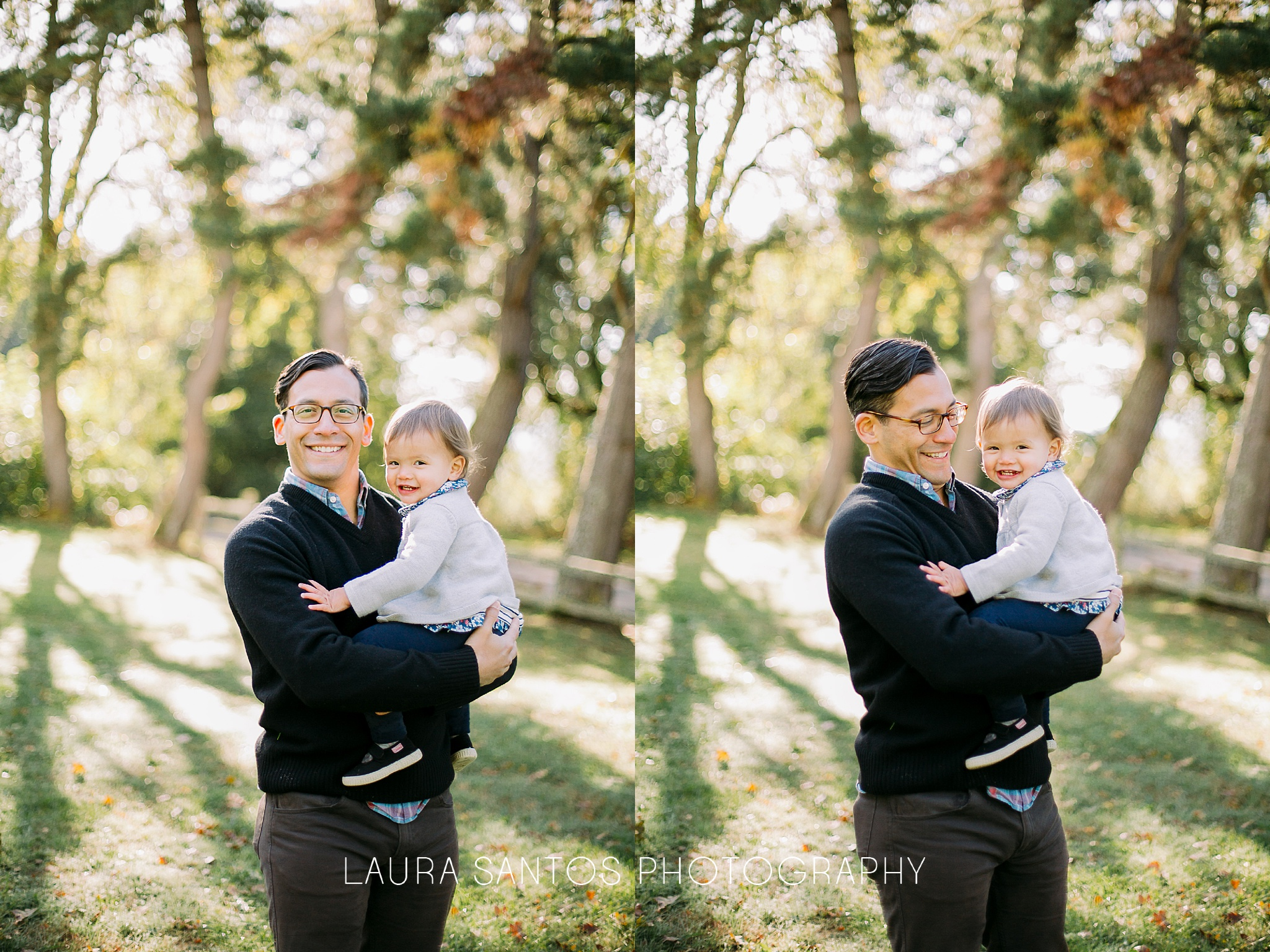 Laura Santos Photography Portland Oregon Family Photographer_0534.jpg