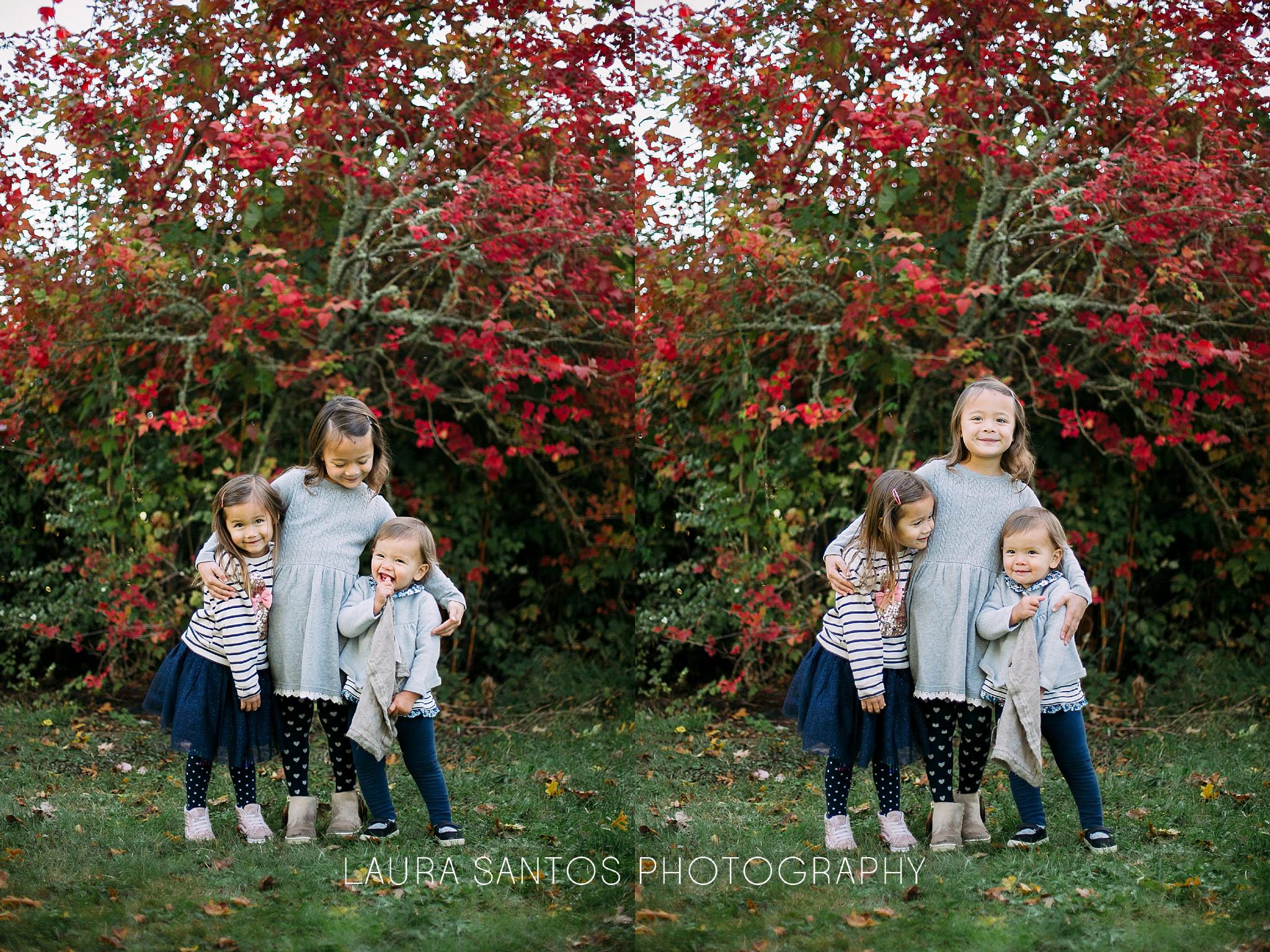 Laura Santos Photography Portland Oregon Family Photographer_0533.jpg